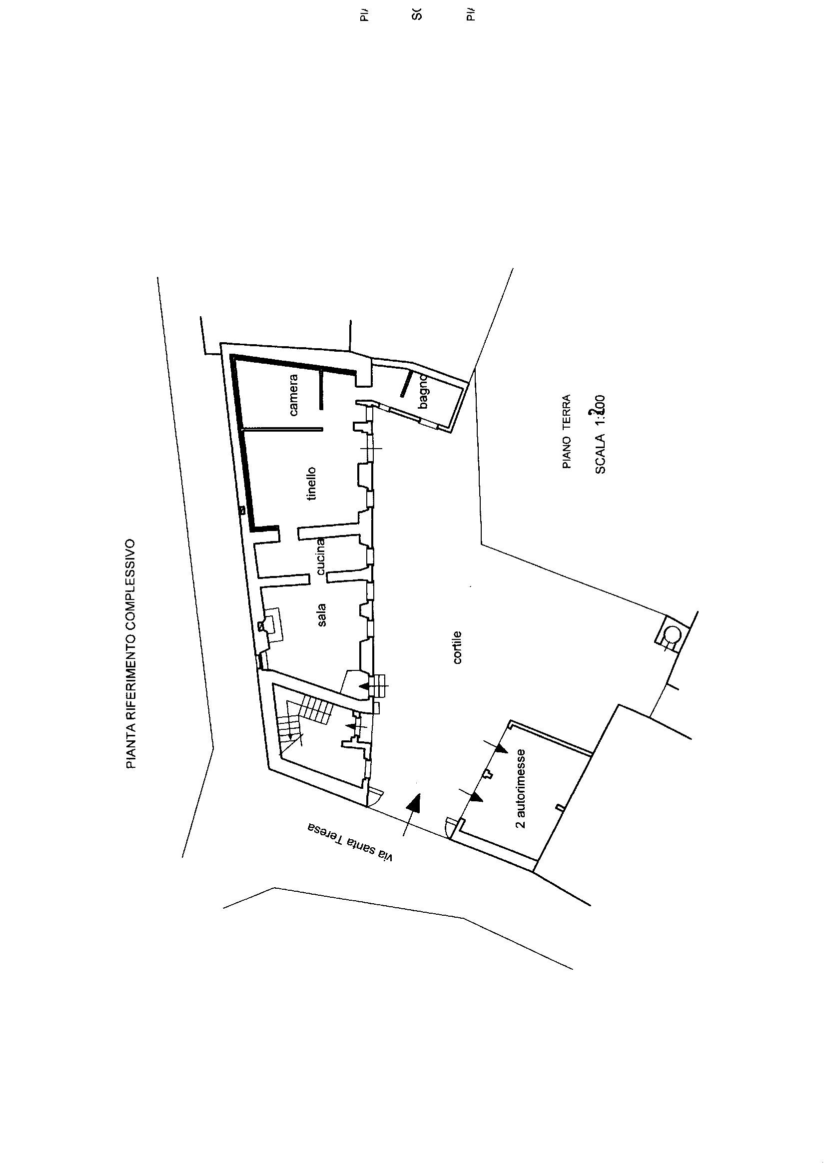 West Village Cary Tamarkin Deborah Berke Renovated Condo additionally 63824519694350380 besides 42597395 likewise Index furthermore maisonlacerisaie. on renovated farmhouse bathroom