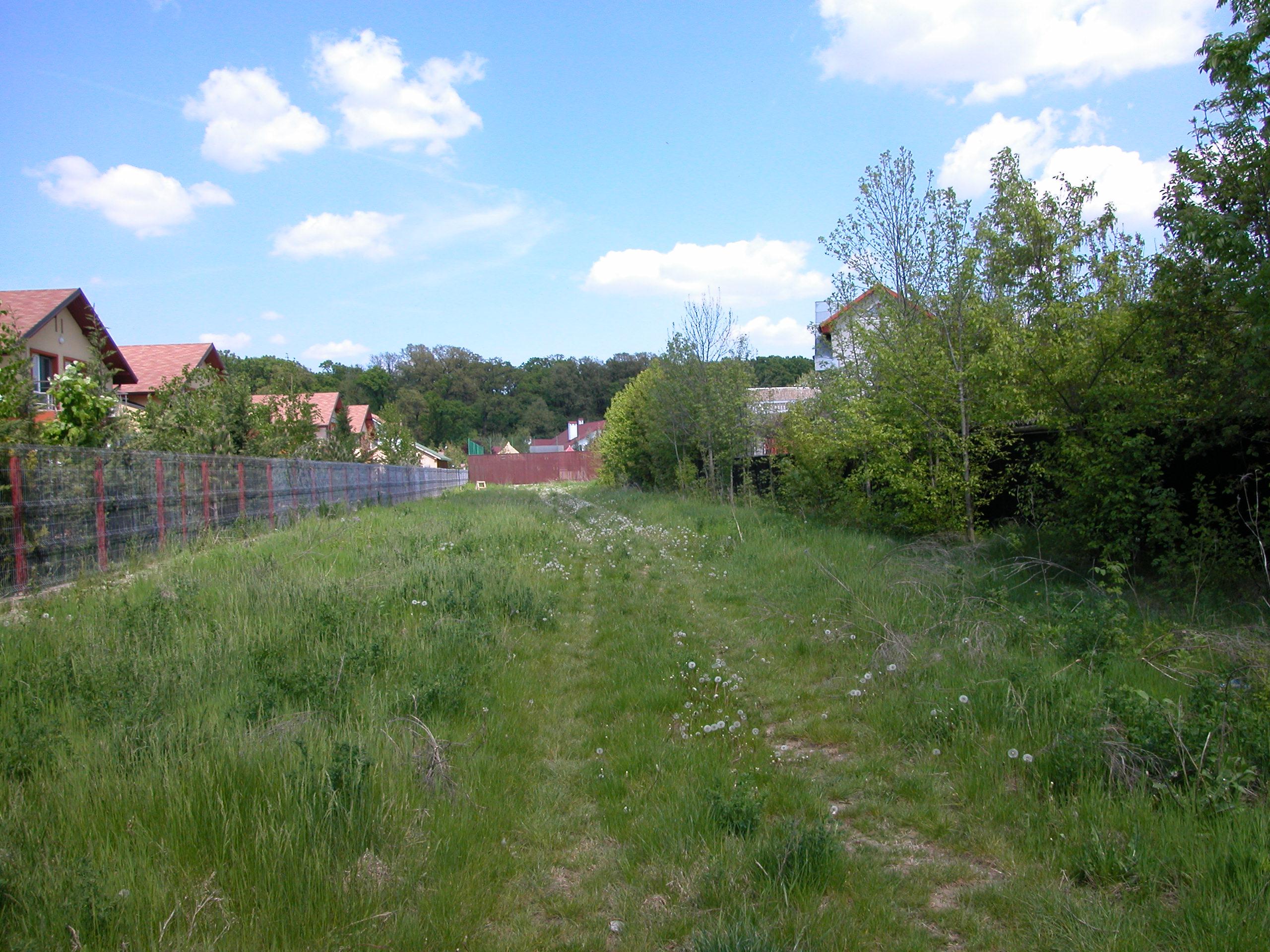 Vendita terreno agricolo snagov village ilfov romania - Agenzie immobiliari bucarest ...