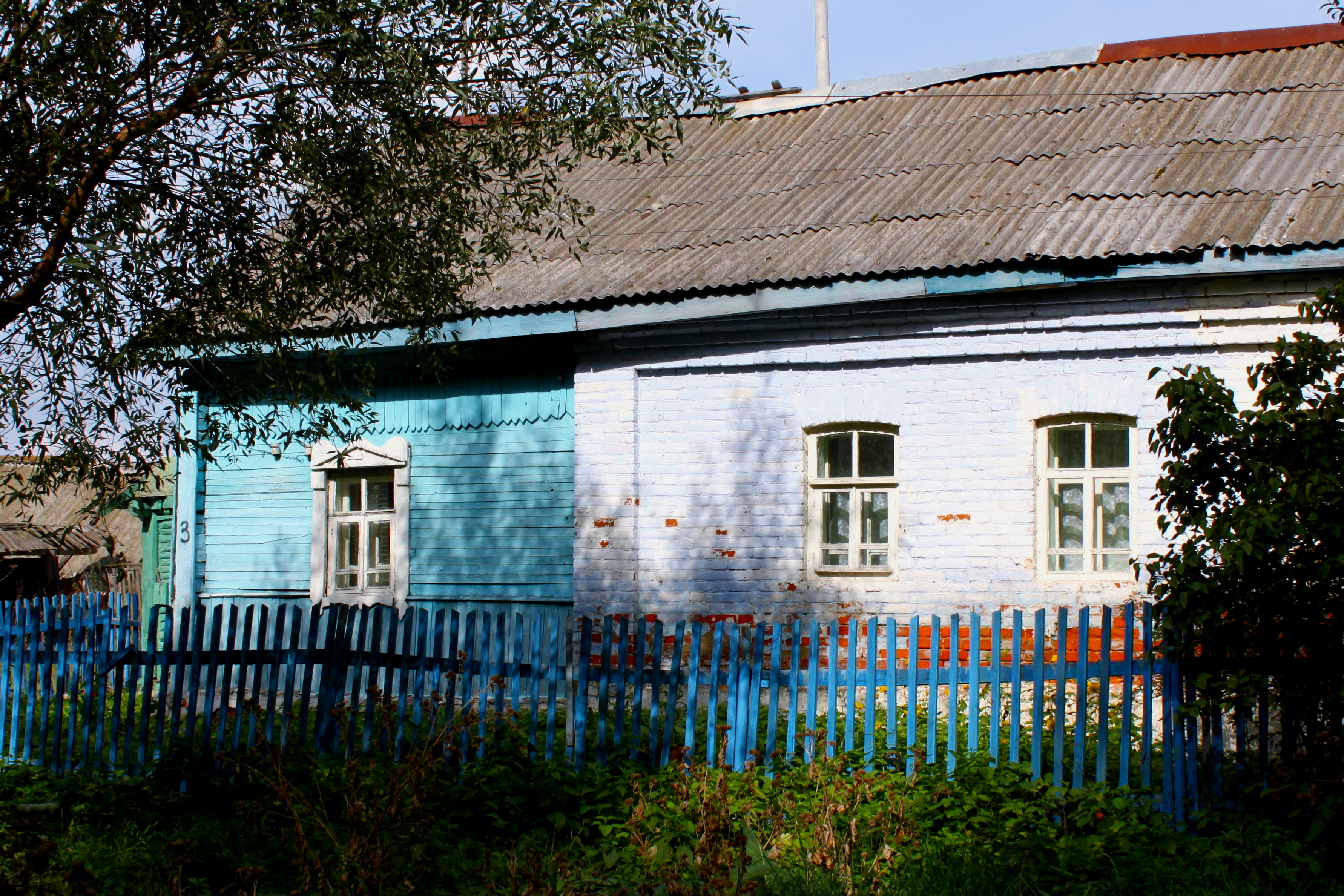 vente maison de campagne suvorov tulskaya oblast russie ivshino 3. Black Bedroom Furniture Sets. Home Design Ideas