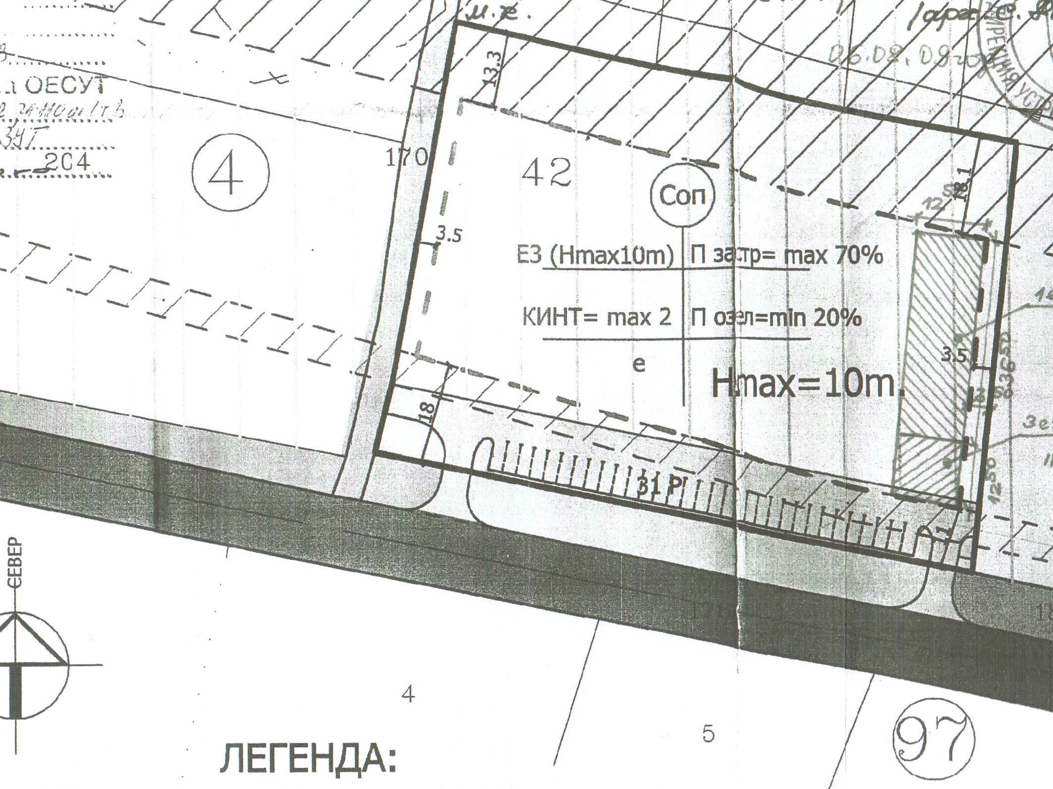 Vendita terreno edificabile ruse ruse bulgaria ruse - Agenzie immobiliari bucarest ...