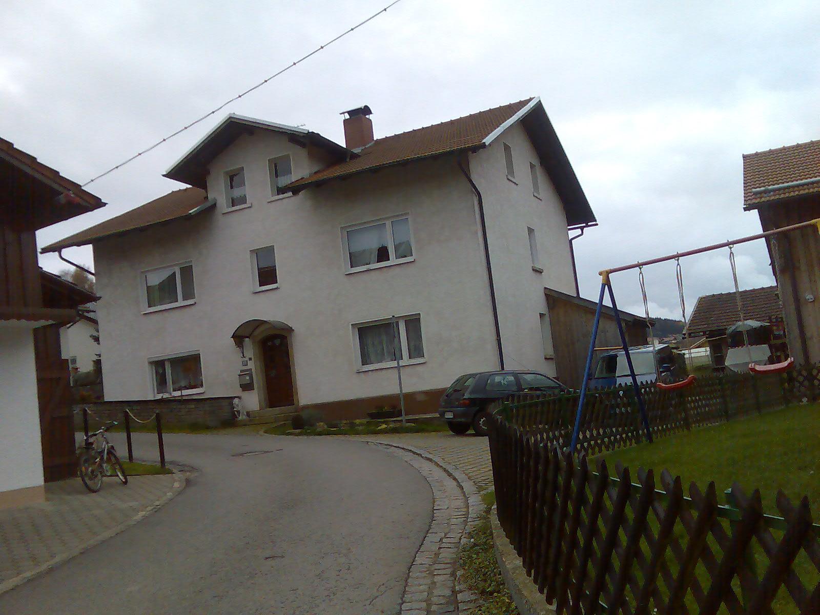 Verkoop villa hohenwarth bad oeynhausen duutslaand unteredorf - Verkoop van bad ...