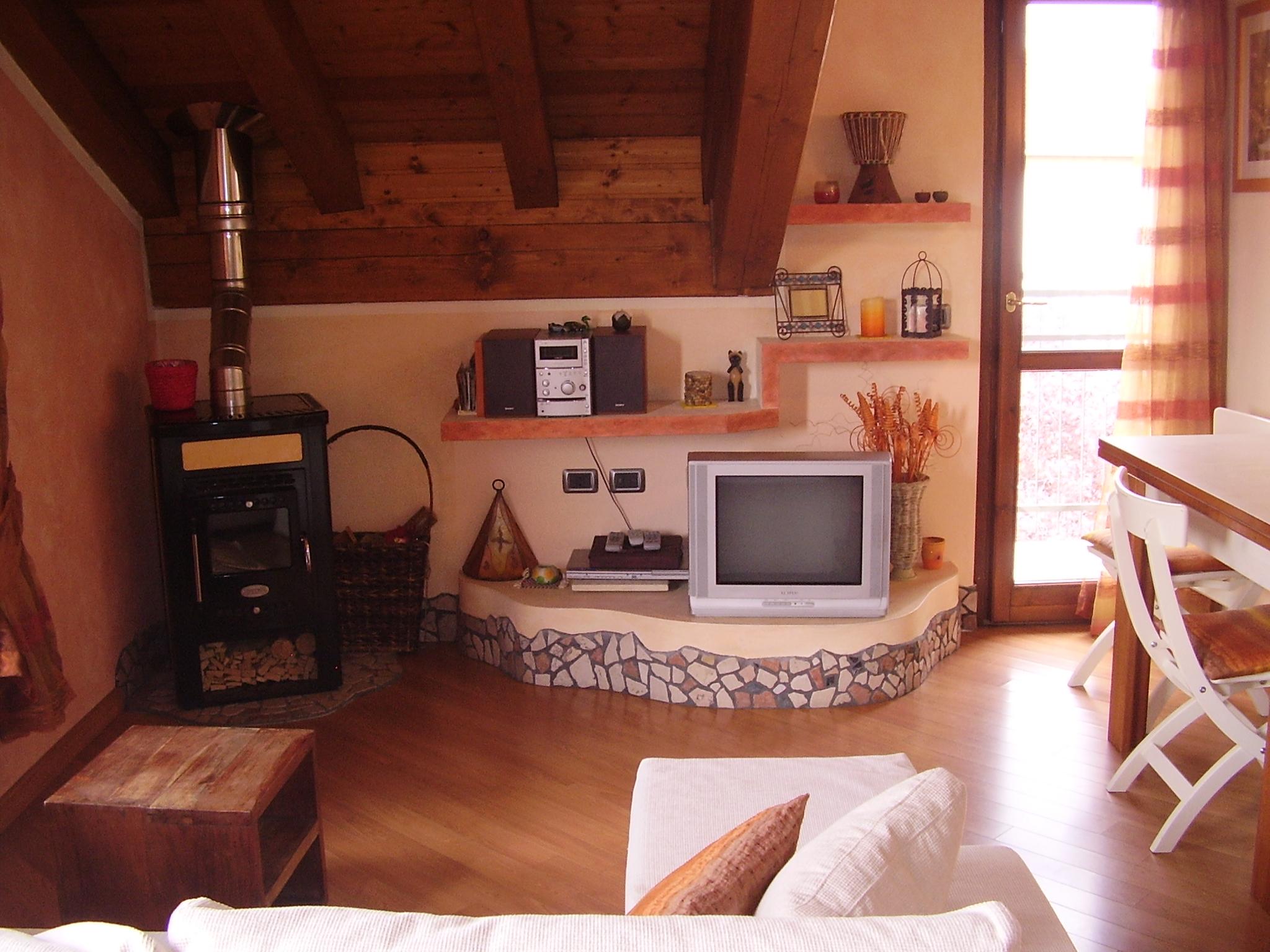 Venta 1 Habitación, Dalmine, Bergamo, Italia, Dalmine  italia.realigro.es