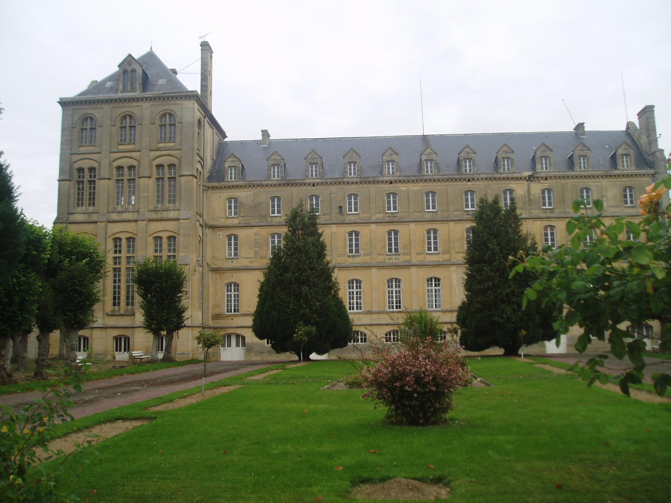 venta castillo francia: