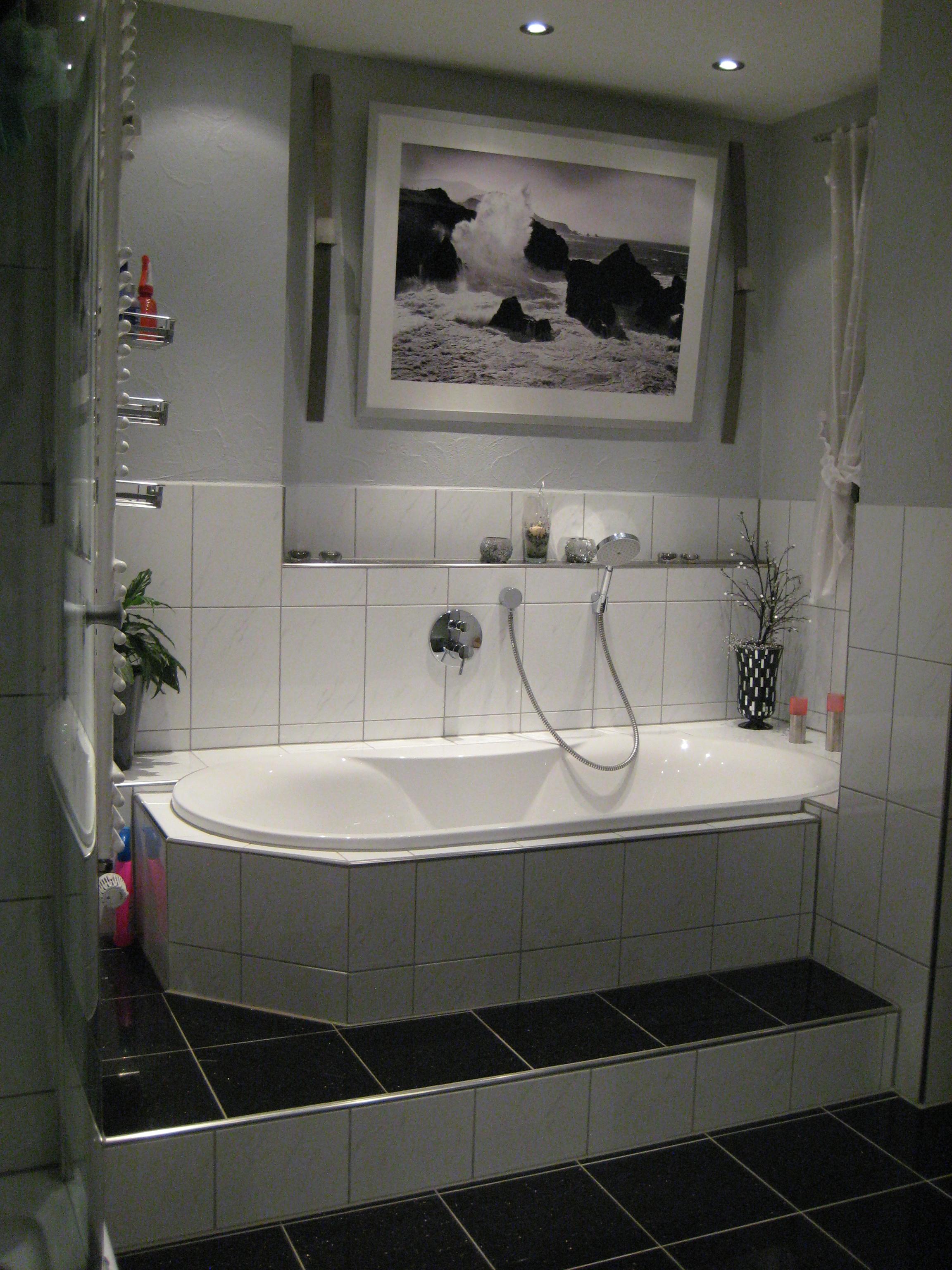 zu verkaufen andere wohnobjekte pforzheim bad homburg. Black Bedroom Furniture Sets. Home Design Ideas