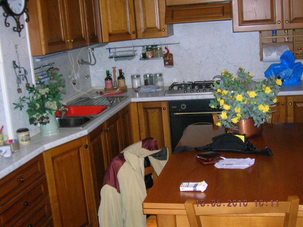 Venta Casa, Gandellino, Bergamo, Italia, grabiasca  italia.realigro.es
