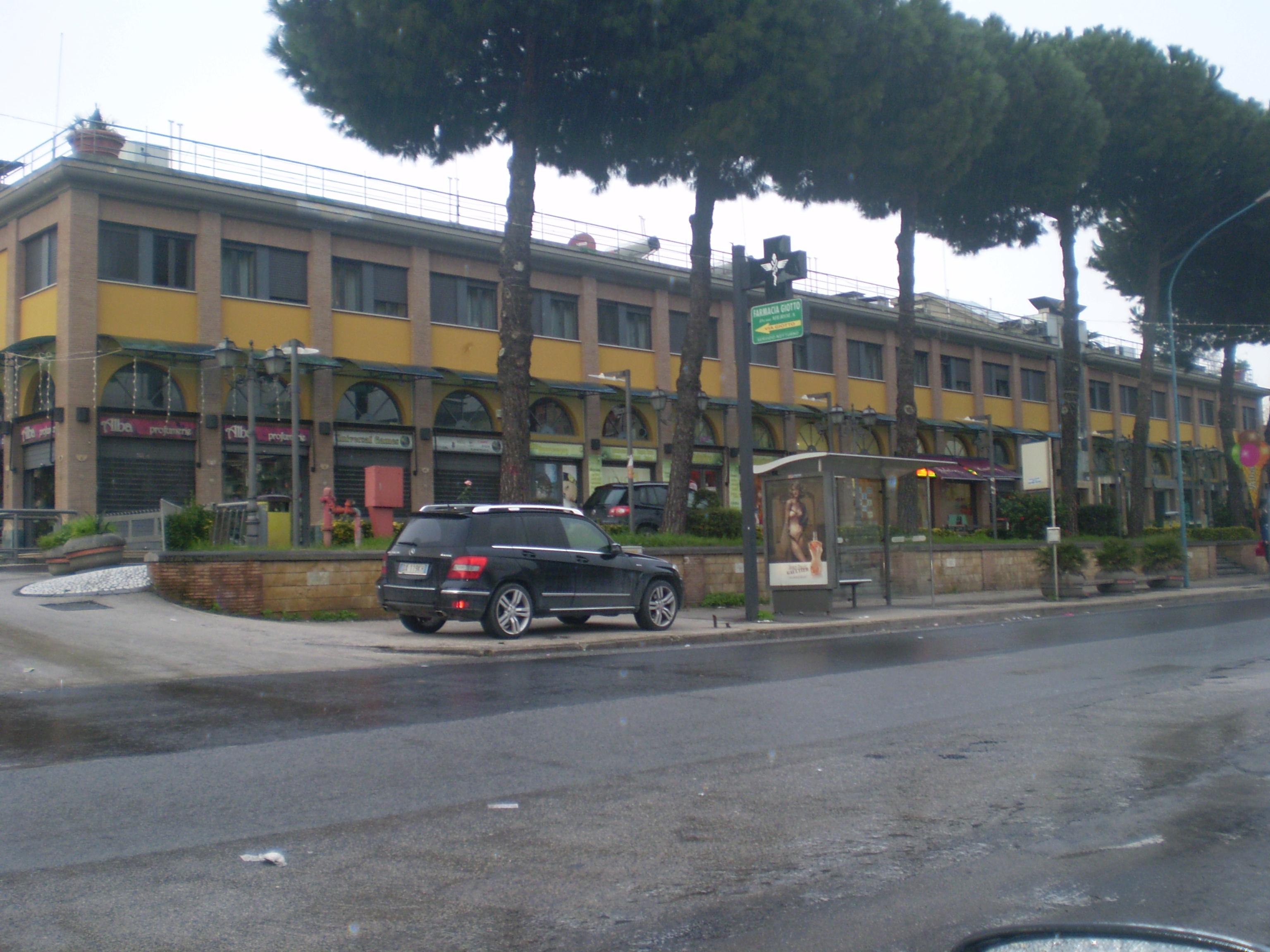 Casoria Italy  City pictures : ... Casoria, Naples, Italy, via nazionale delle puglie | italy.realigro