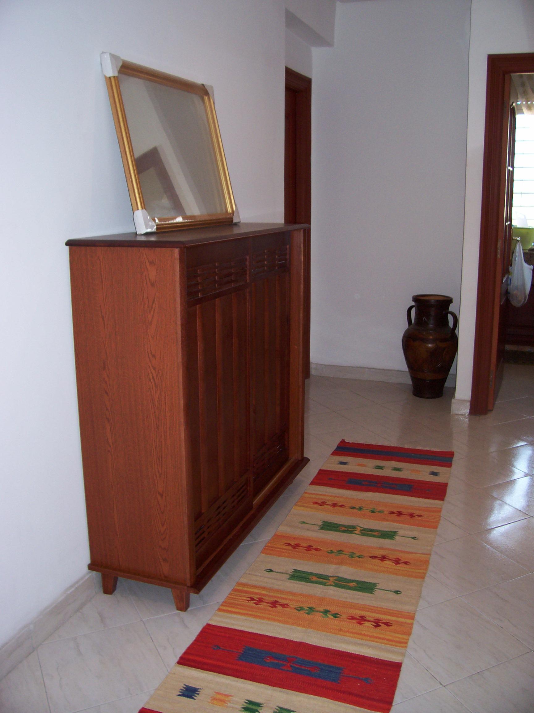 verkoop 2 slaapkamers casablanca casablanca marokko
