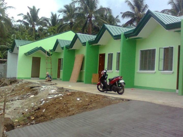 For Rent 2 Bedrooms Lipa City Batangas Philippines