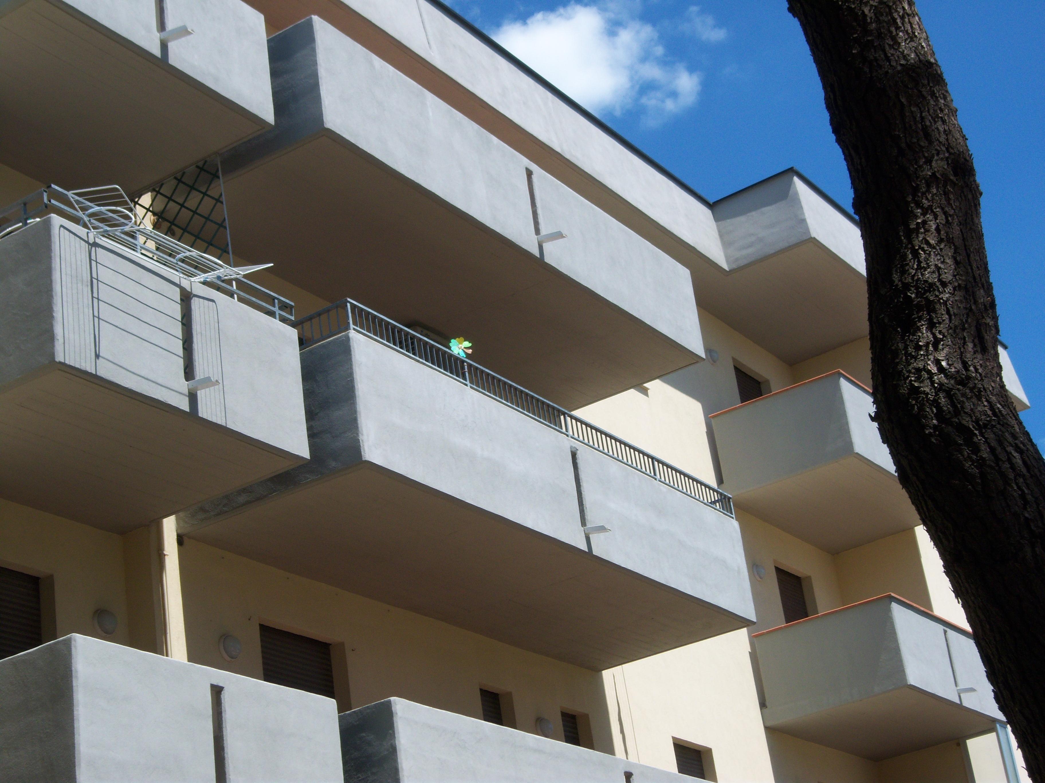 For sale 2 bedrooms lido adriano ravenna italy - Bagno marina beach lido adriano ...