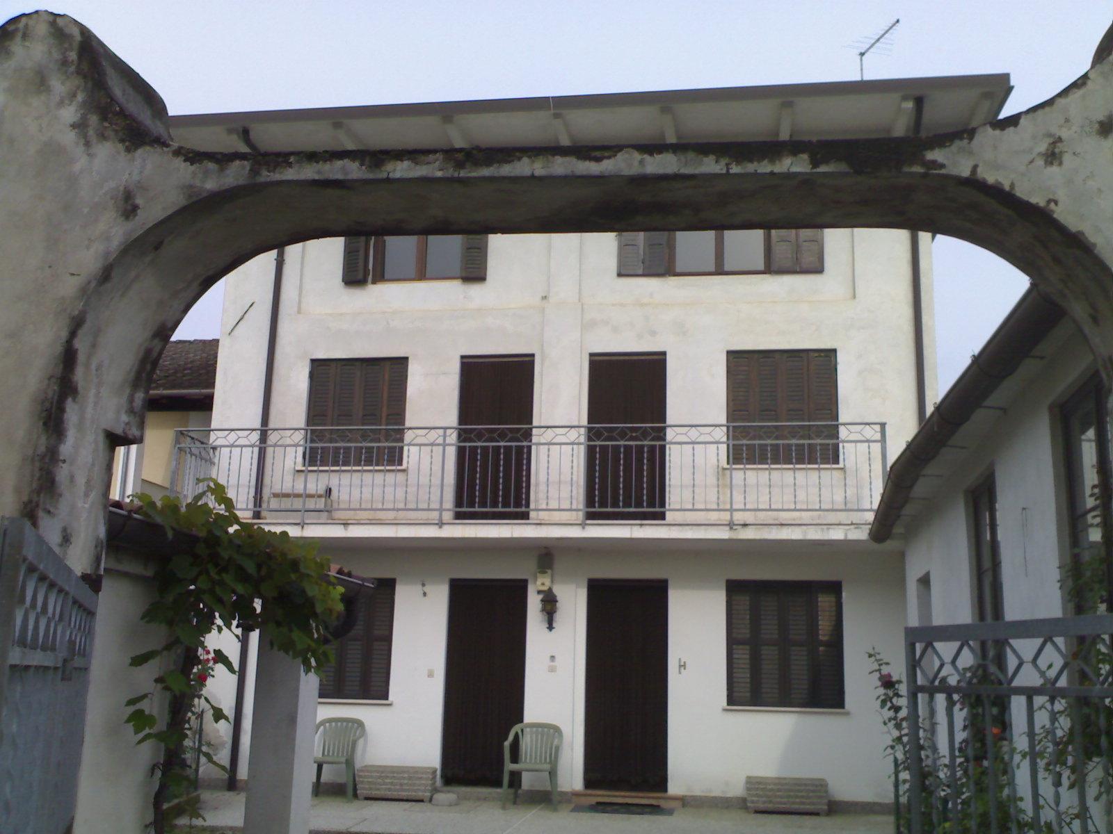 Vendita villa spilimbergo pordenone italia vicolo - Agenzie immobiliari spilimbergo ...
