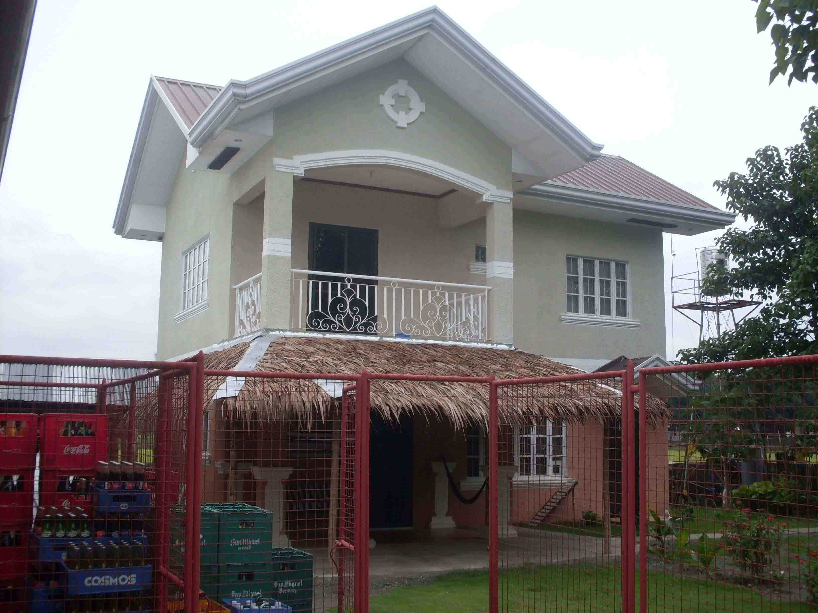 For Sale Other Residential Bautista Pangasinan