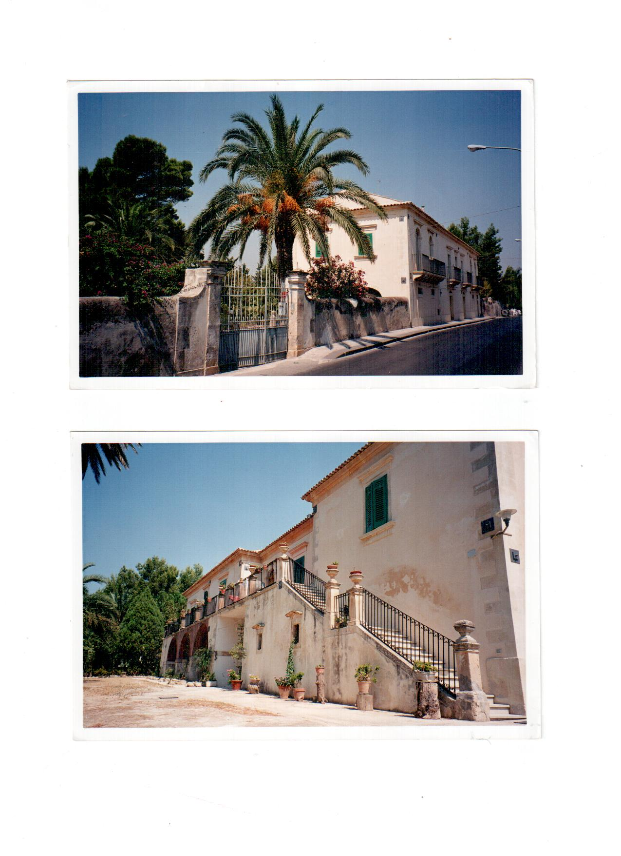 print pictures from iphone venta chal 233 noto siracusa italia via dei mille 15907