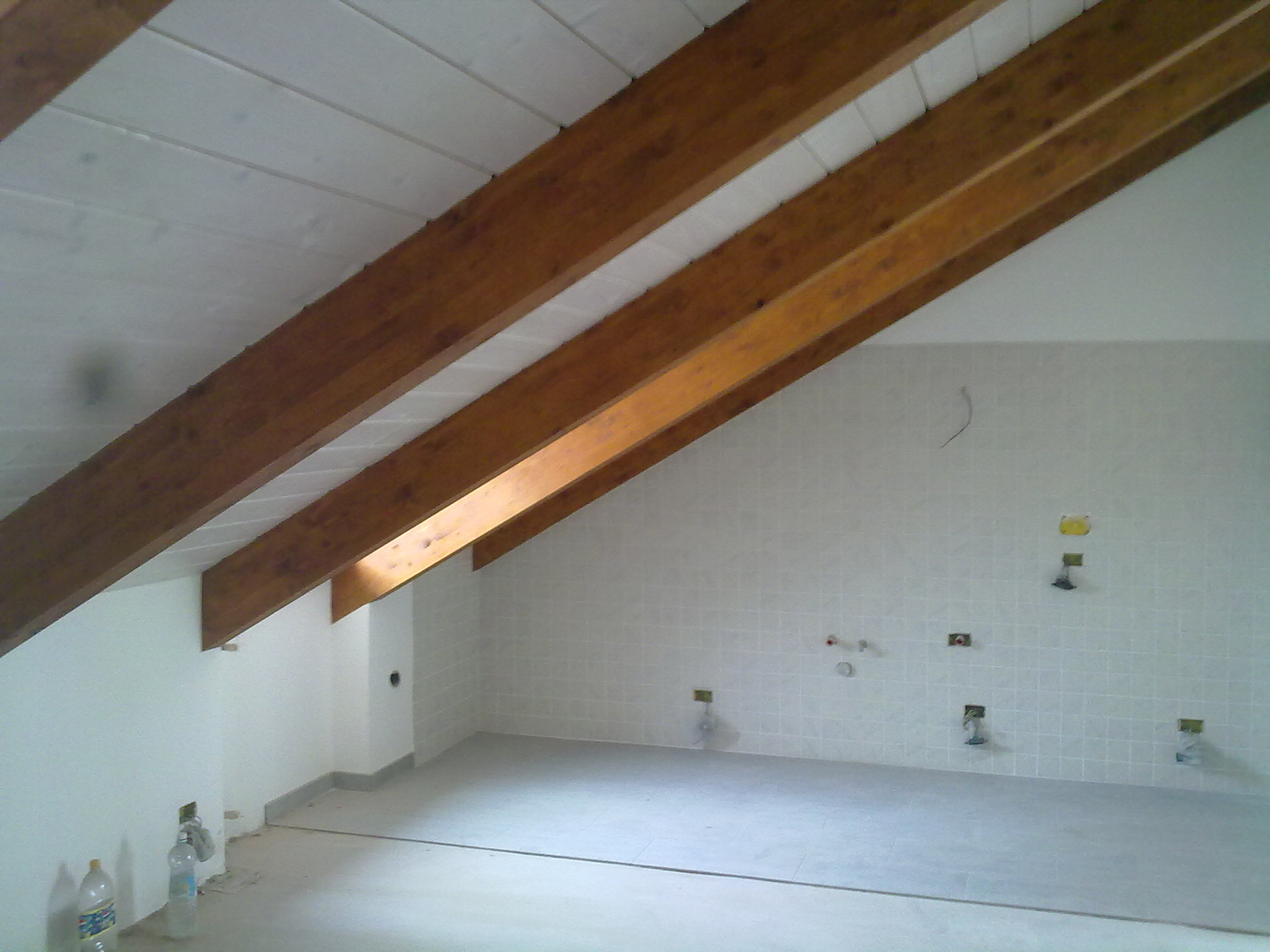 Prodaja loft open space torino torino italija corso for Loft open space torino