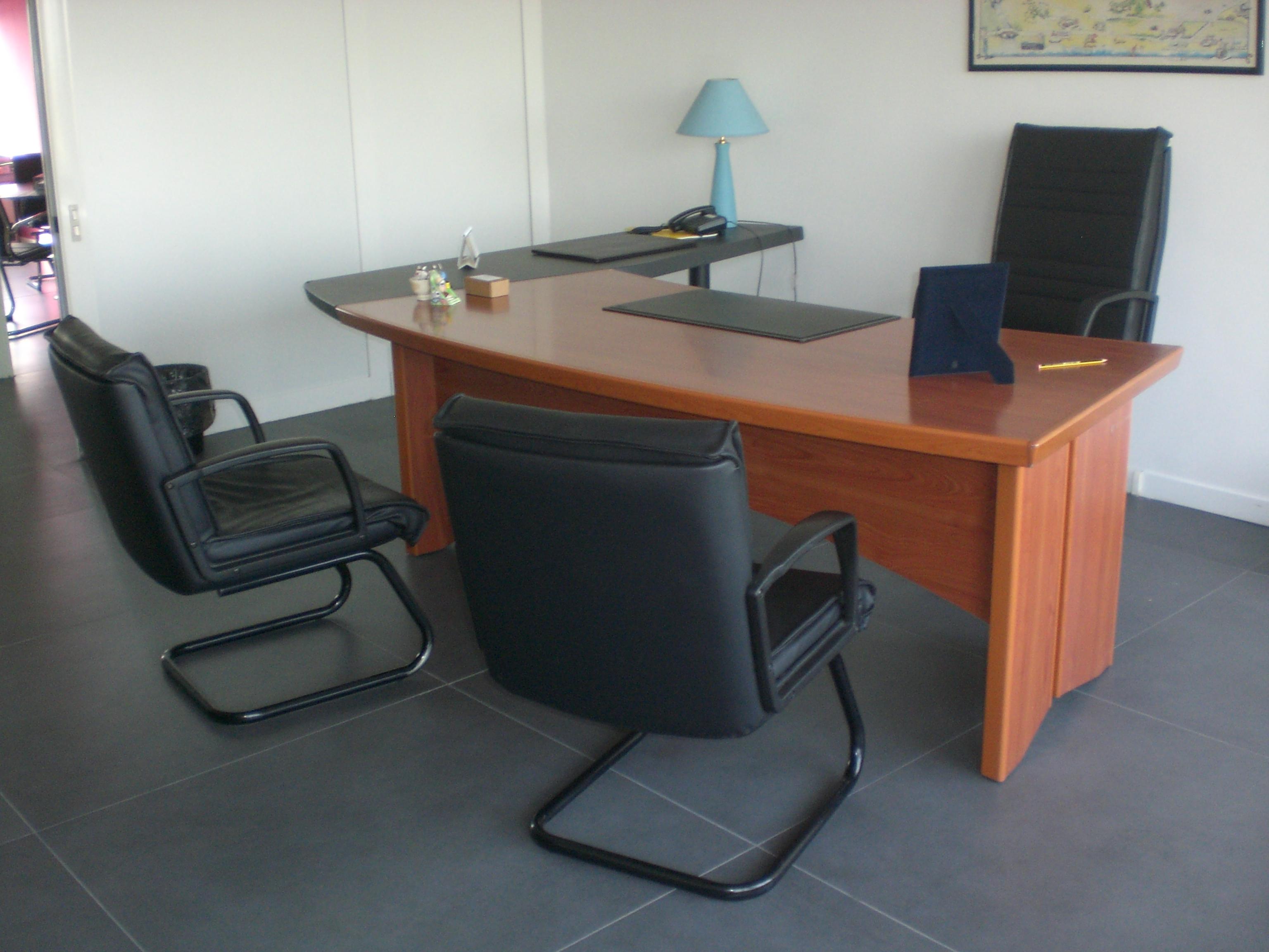 Affitto ufficio roma roma italia viale luigi for Cerco ufficio a roma