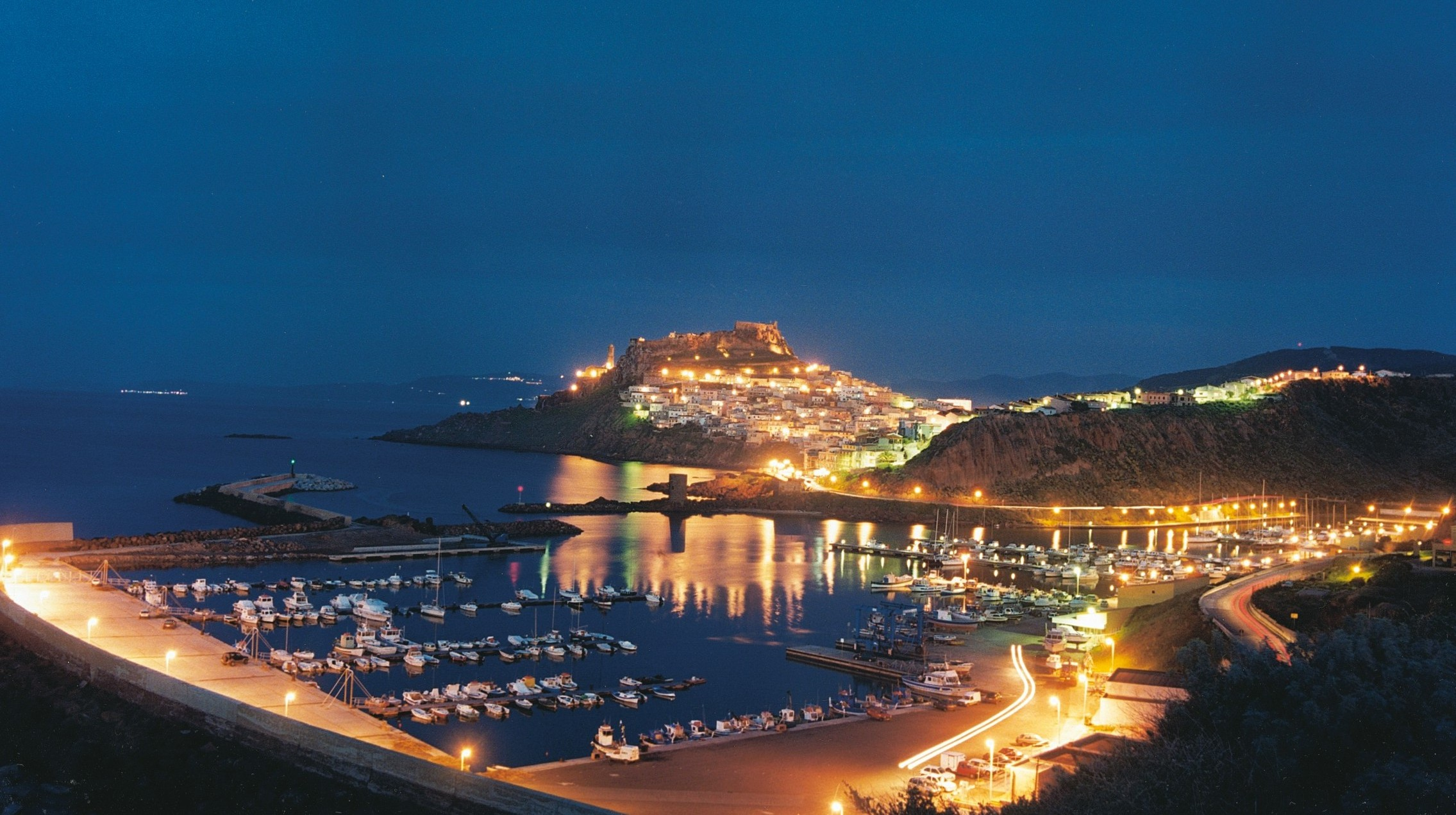 For Sale Other Residential Castelsardo Sassari Italy