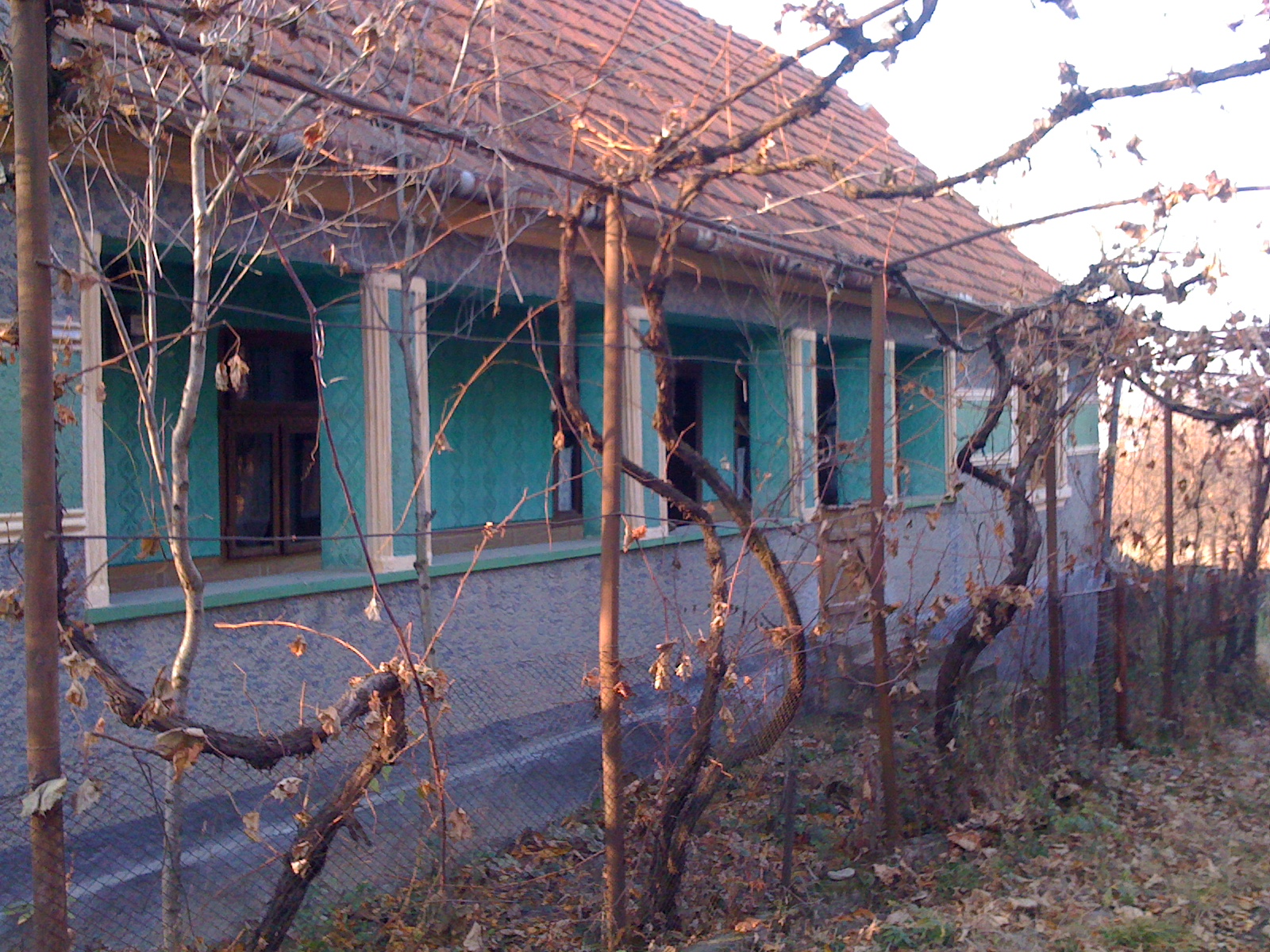 For Sale Farmhouse Margine Bihor Romania Margine Com