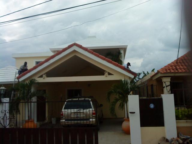 For sale villa santiago santiago dominican republic for Furniture stores in santiago dominican republic