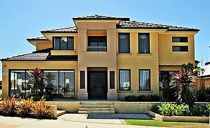 Vendita casa indipendente sidney sydney nuovo galles for Casa colonica vivente del sud