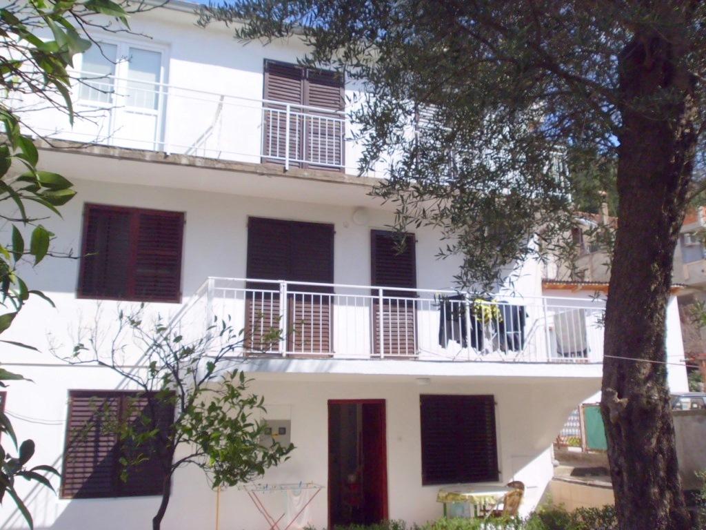 Vente maison ind pendante budva budva riviera montenegro podkosljun bb - Maison independante energetiquement ...