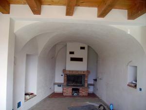 Venta 2 Habitaciones, Costa Volpino, Bergamo, Italia, via Milizia, 13, fraz. ...
