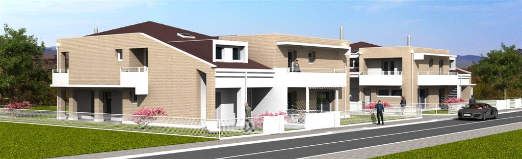 vente villa abano terme padoue italie abano terme. Black Bedroom Furniture Sets. Home Design Ideas