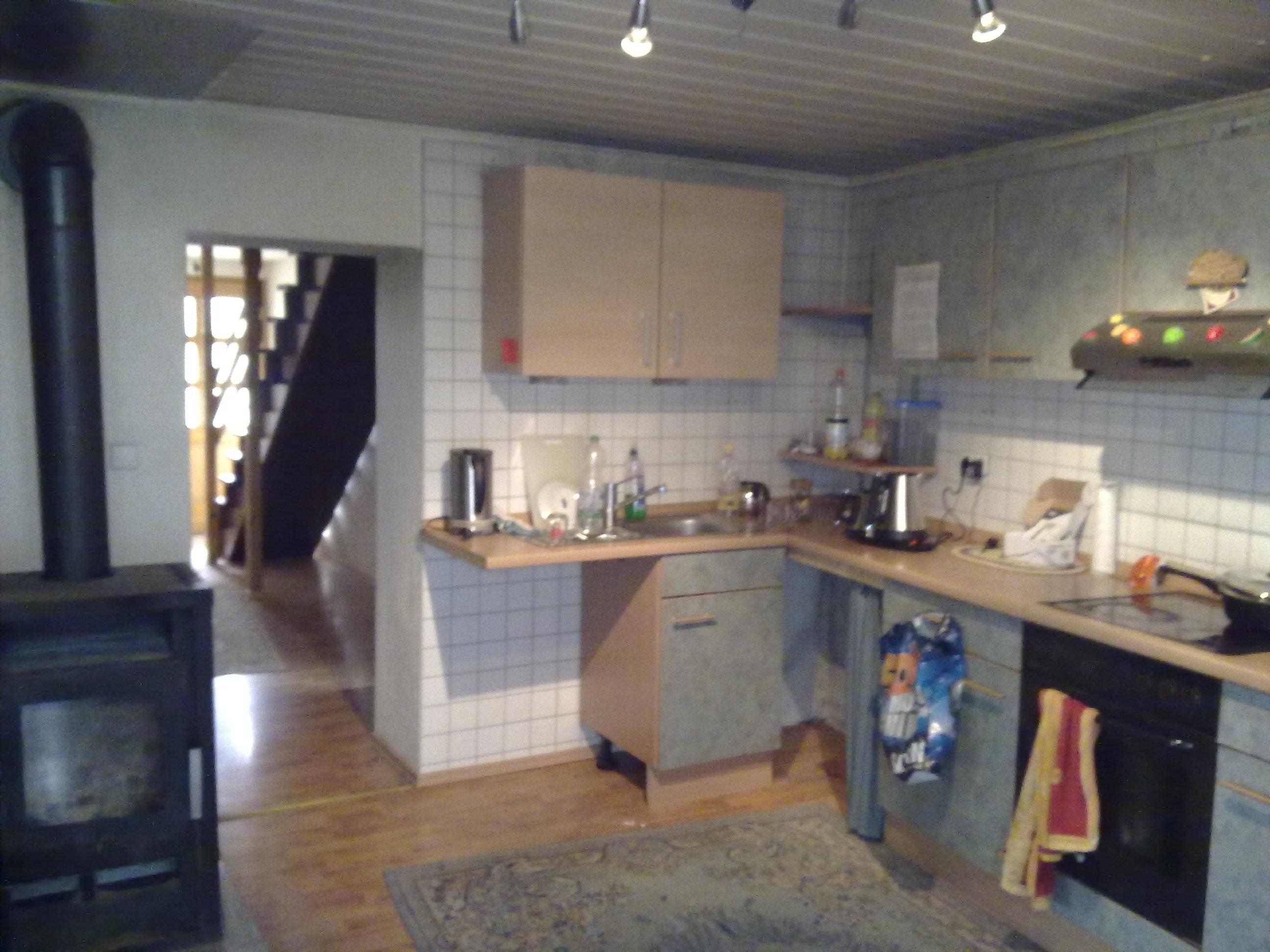 zu verkaufen bauernhaus angelbachtal bad homburg vor der. Black Bedroom Furniture Sets. Home Design Ideas