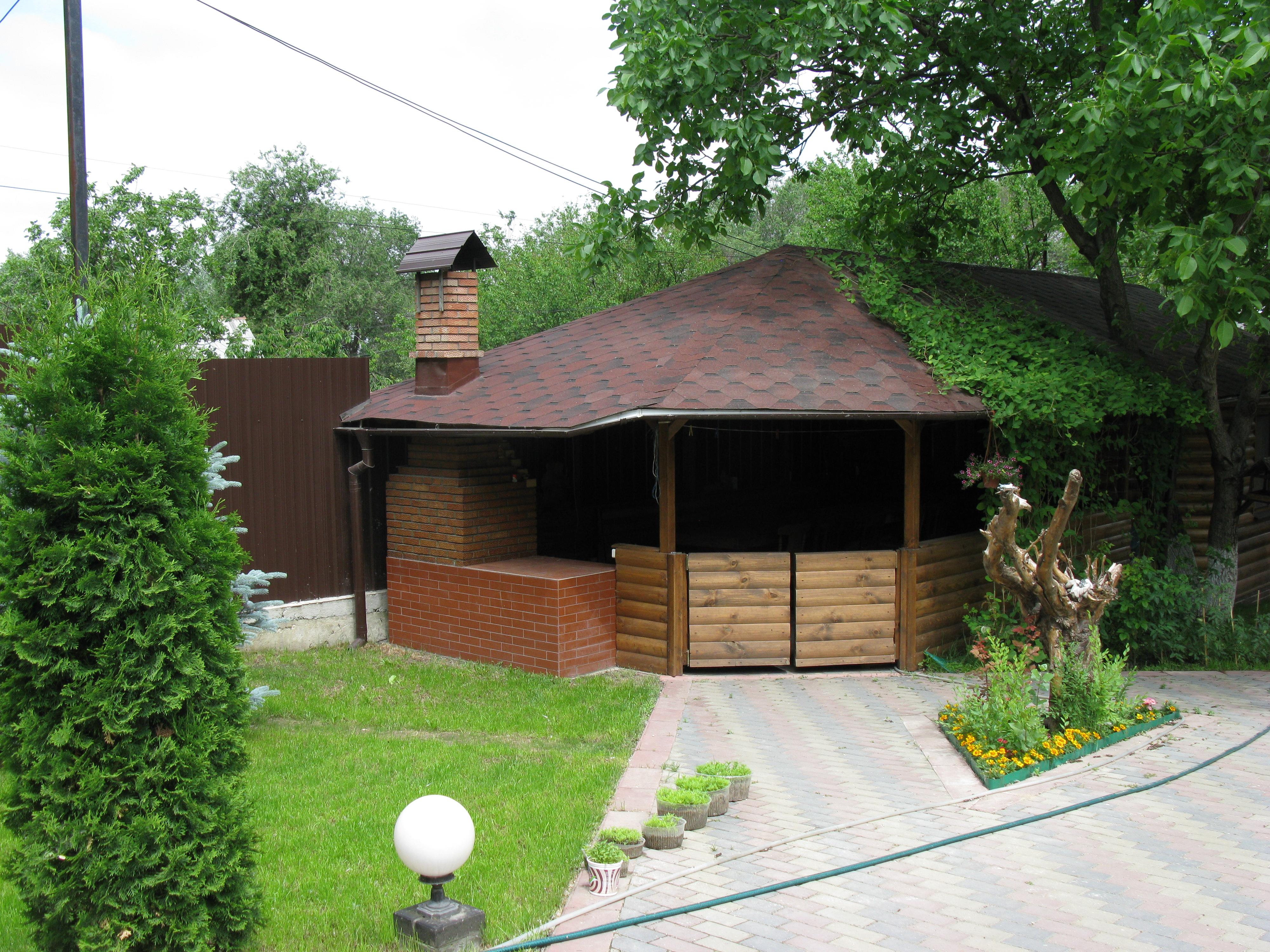 Villa In Vendita Chisinau
