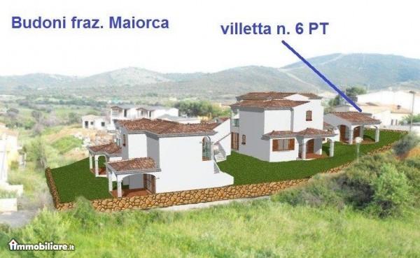 Vendita trilocale budoni olbia tempio italia maiorca for Budoni appartamenti vacanze privati