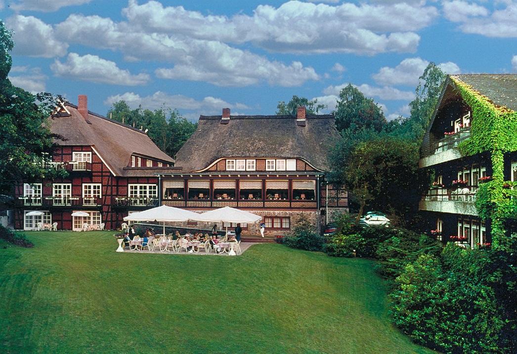 zu verkaufen hotel schneverdingen neum nster deutschland 29640 schneverdingen deutschland. Black Bedroom Furniture Sets. Home Design Ideas