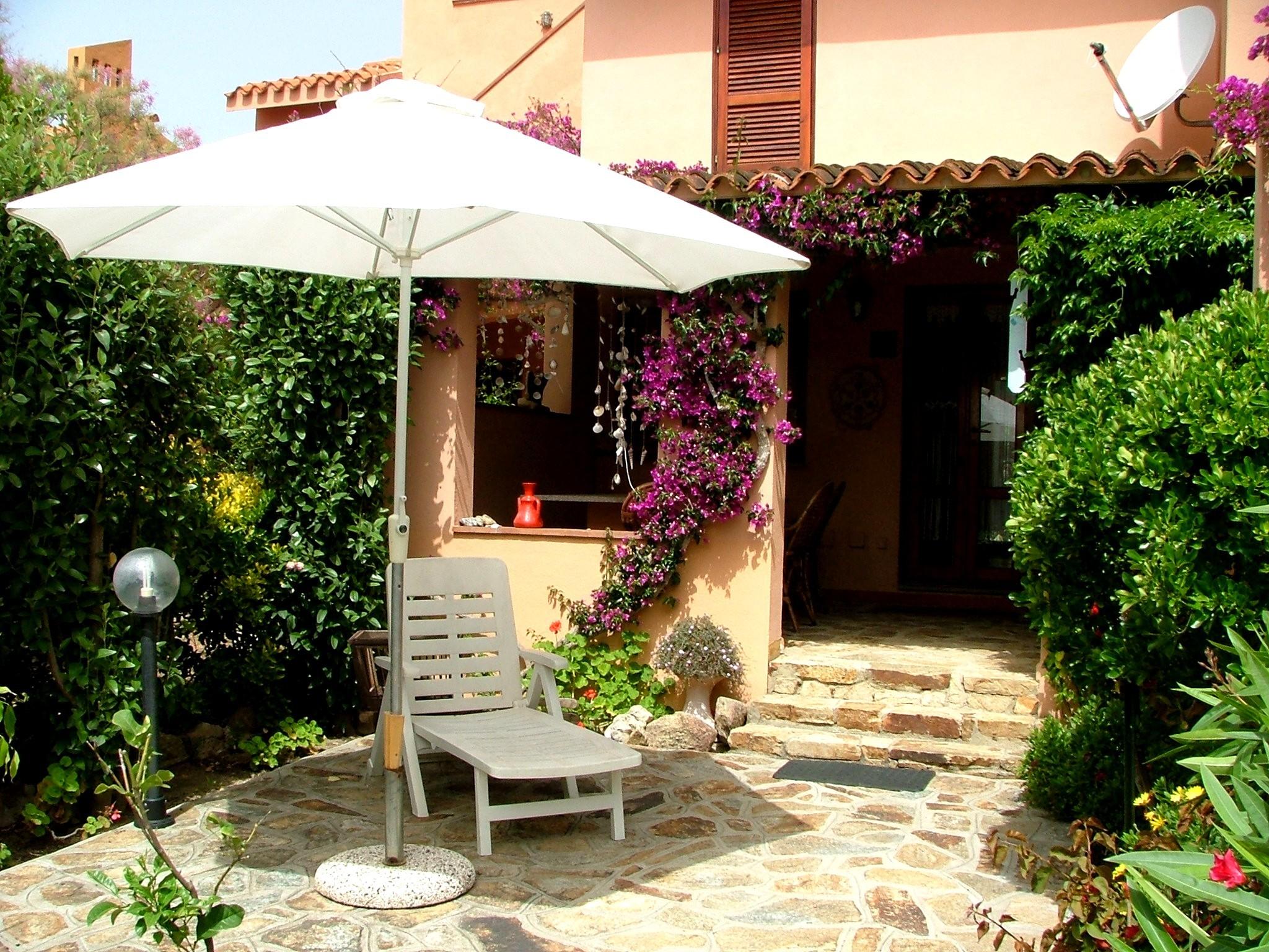 Vendita casa indipendente porto ottiolu olbia tempio for Case porto ottiolu vendita