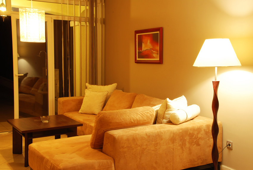 Loyer appartement de vacances budva budva riviera for Chambre bb lola