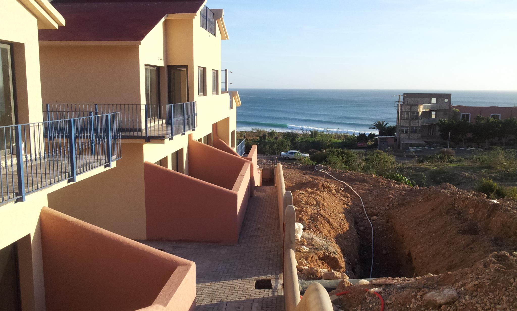 For Sale 5 Bedrooms Tighuert Agadir Morocco STRADA PER ESSAOUIRA