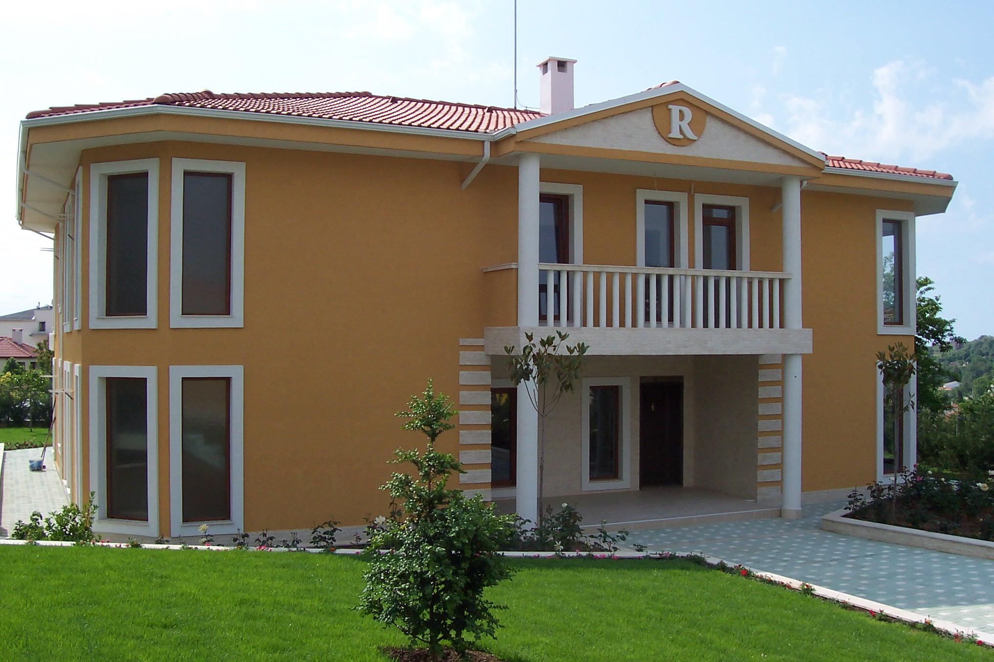 zu verkaufen haus byala byala bulgarien 14. Black Bedroom Furniture Sets. Home Design Ideas
