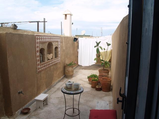 verkoop 3 slaapkamers essaouira essaouira marokko