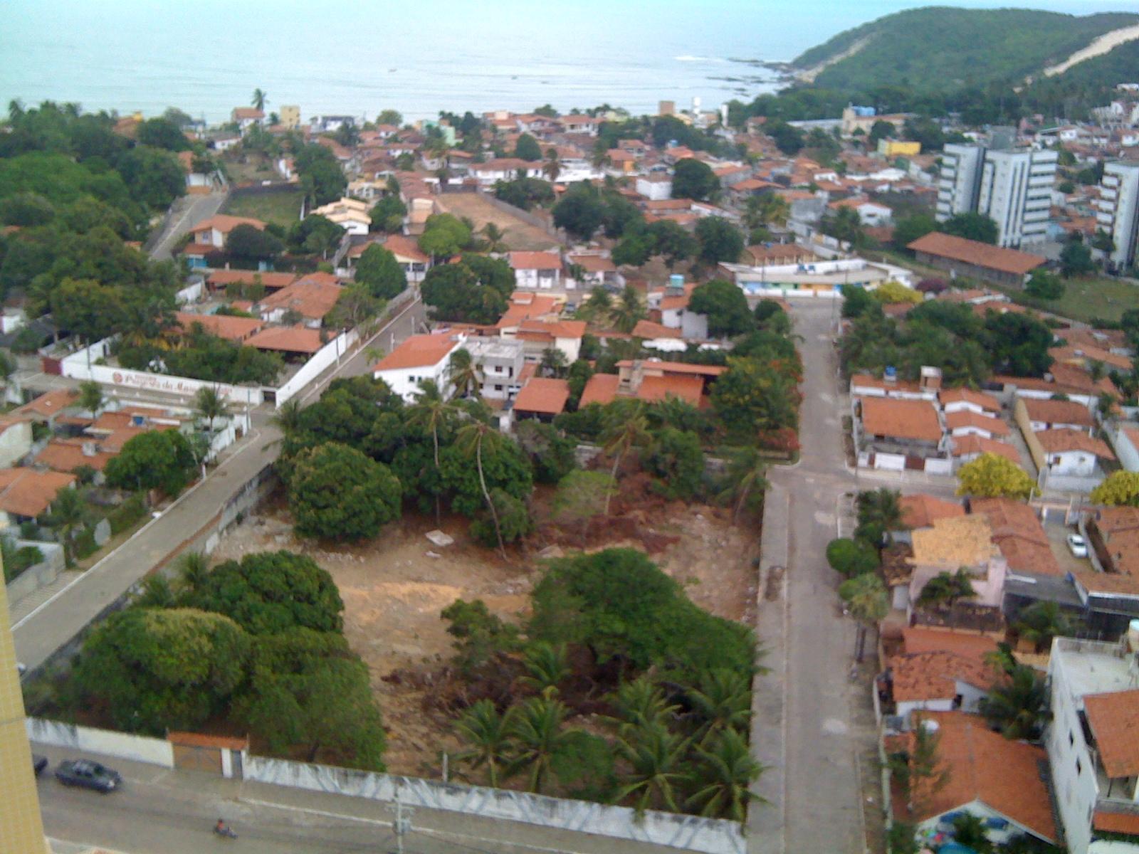 venta casa natal brasil: