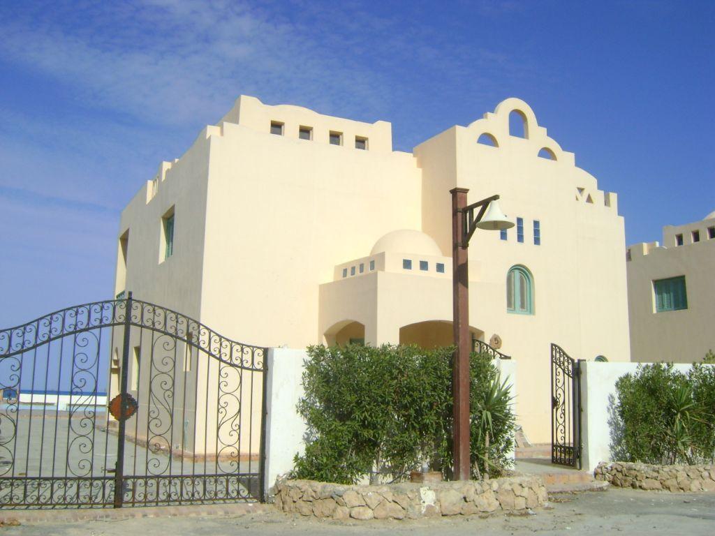 Vente Villa, Marina Flower, Matruh, Égypte, north coast ...