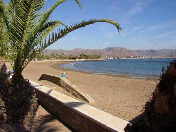 Mazarron Spain  city photo : ... , Mazarron, Murcia, Spain, Camposol Golf Resort | spain.realigro.com