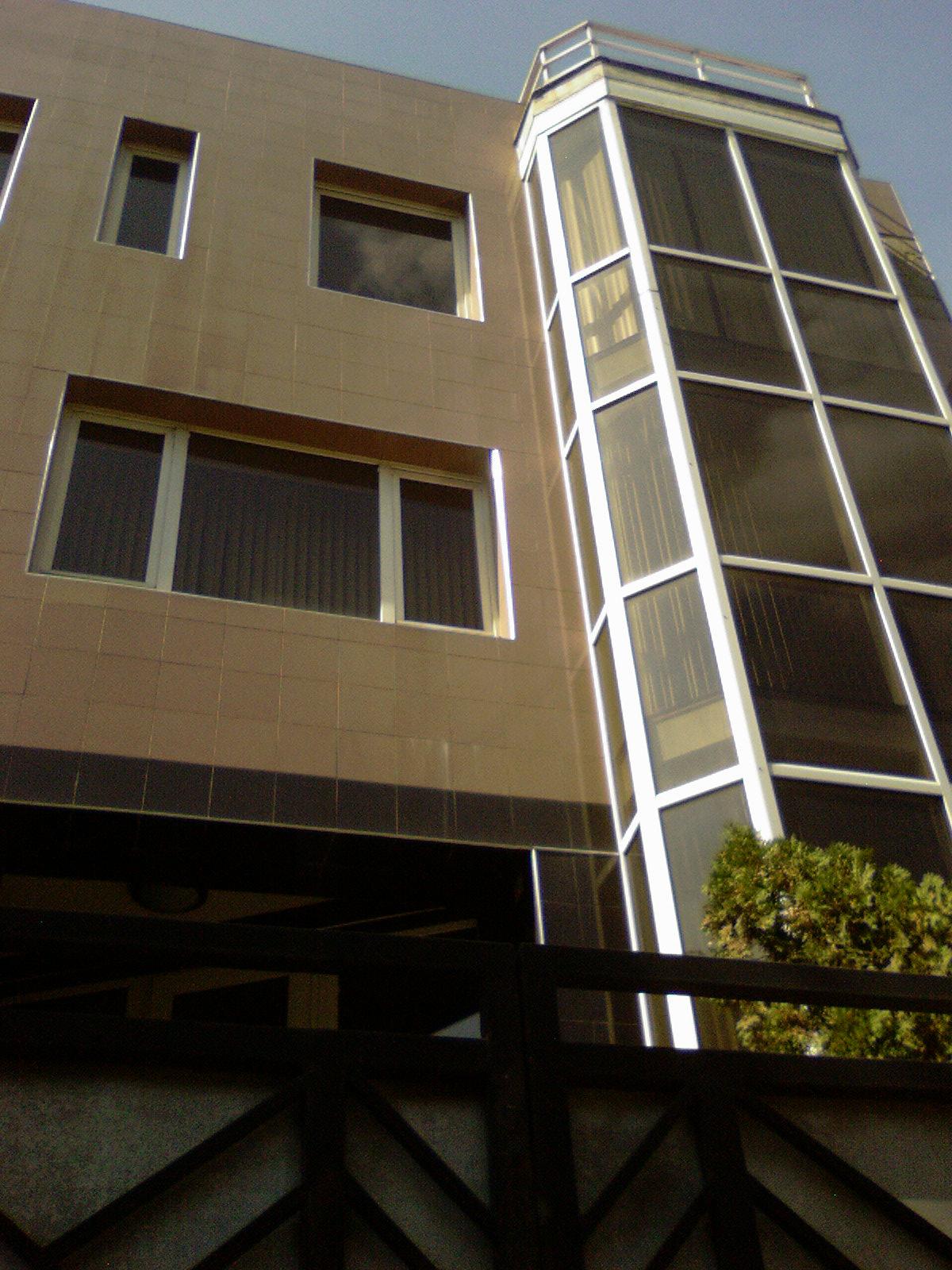 Vendita altro commerciale bucharest bucharest romania - Agenzie immobiliari bucarest ...