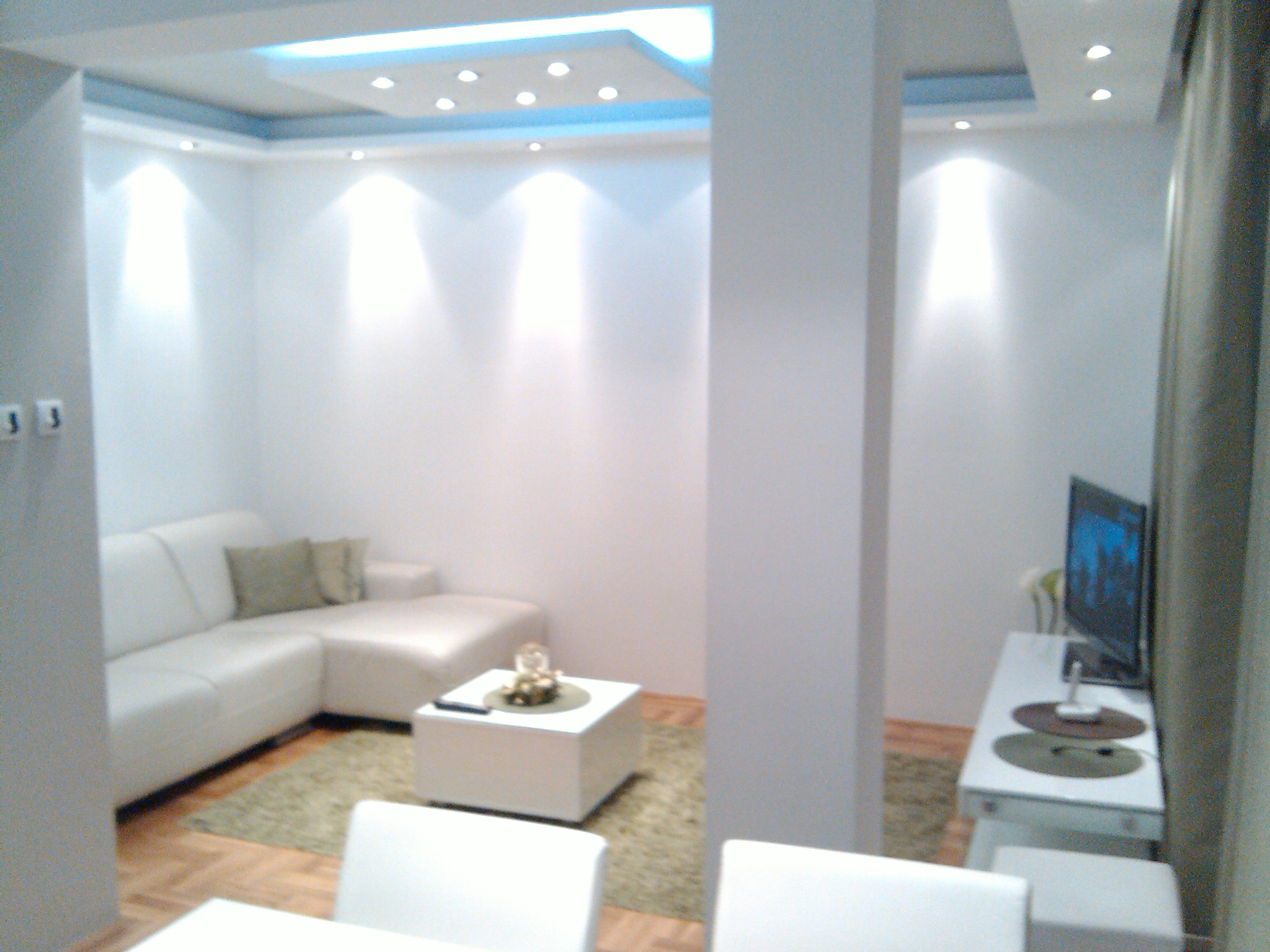 Verkoop 3 slaapkamers novi sad vojvodina servi toplice milana servi - Slaapkamer lay outs ...