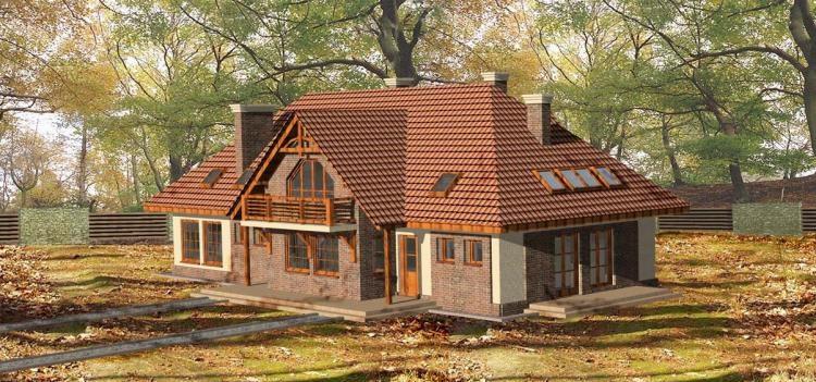 Vendita terreno edificabile wielbark warminsko polonia - Agenzie immobiliari polonia ...