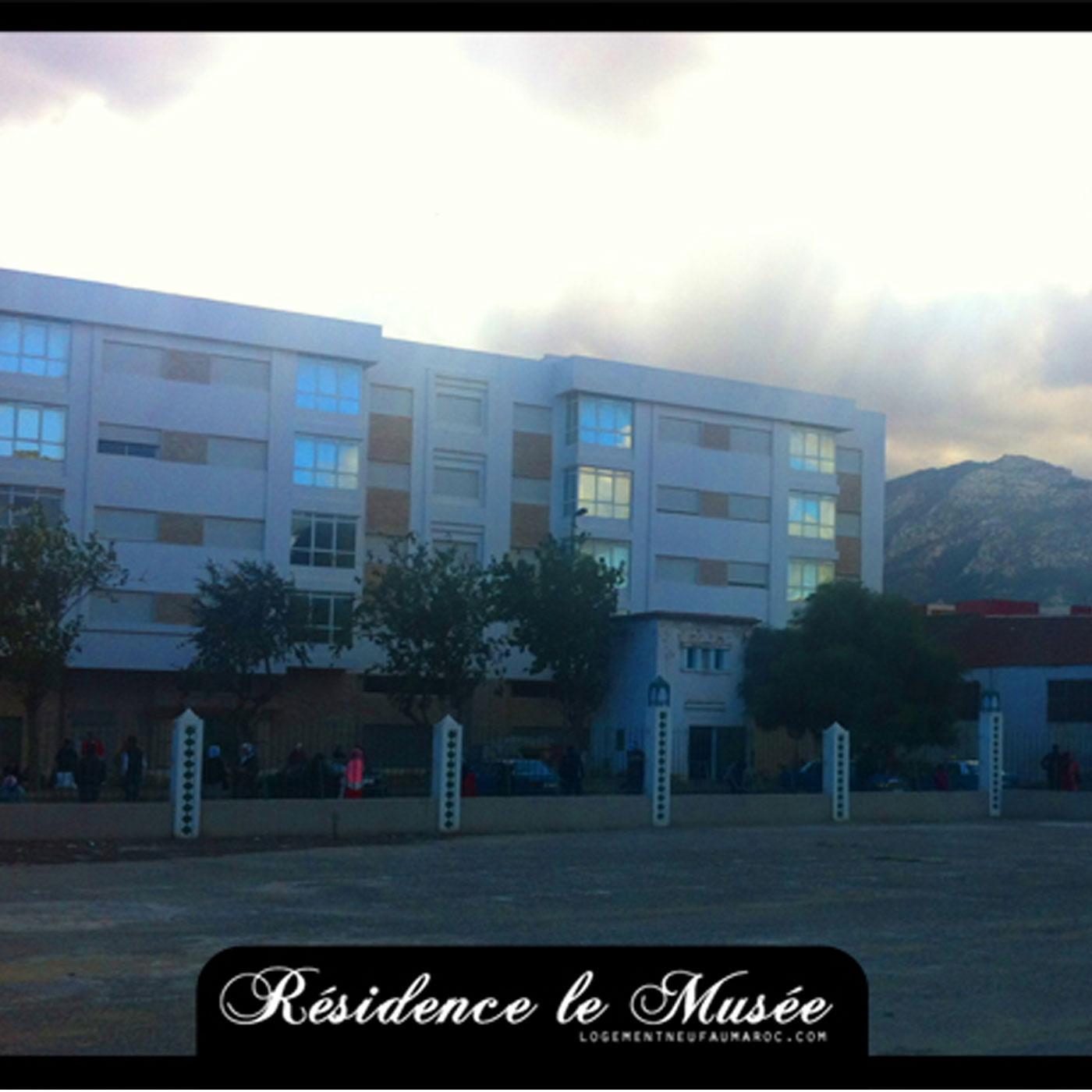 Verkoop 3 slaapkamers t touan tetouan marokko - Slaapkamer marokko ...