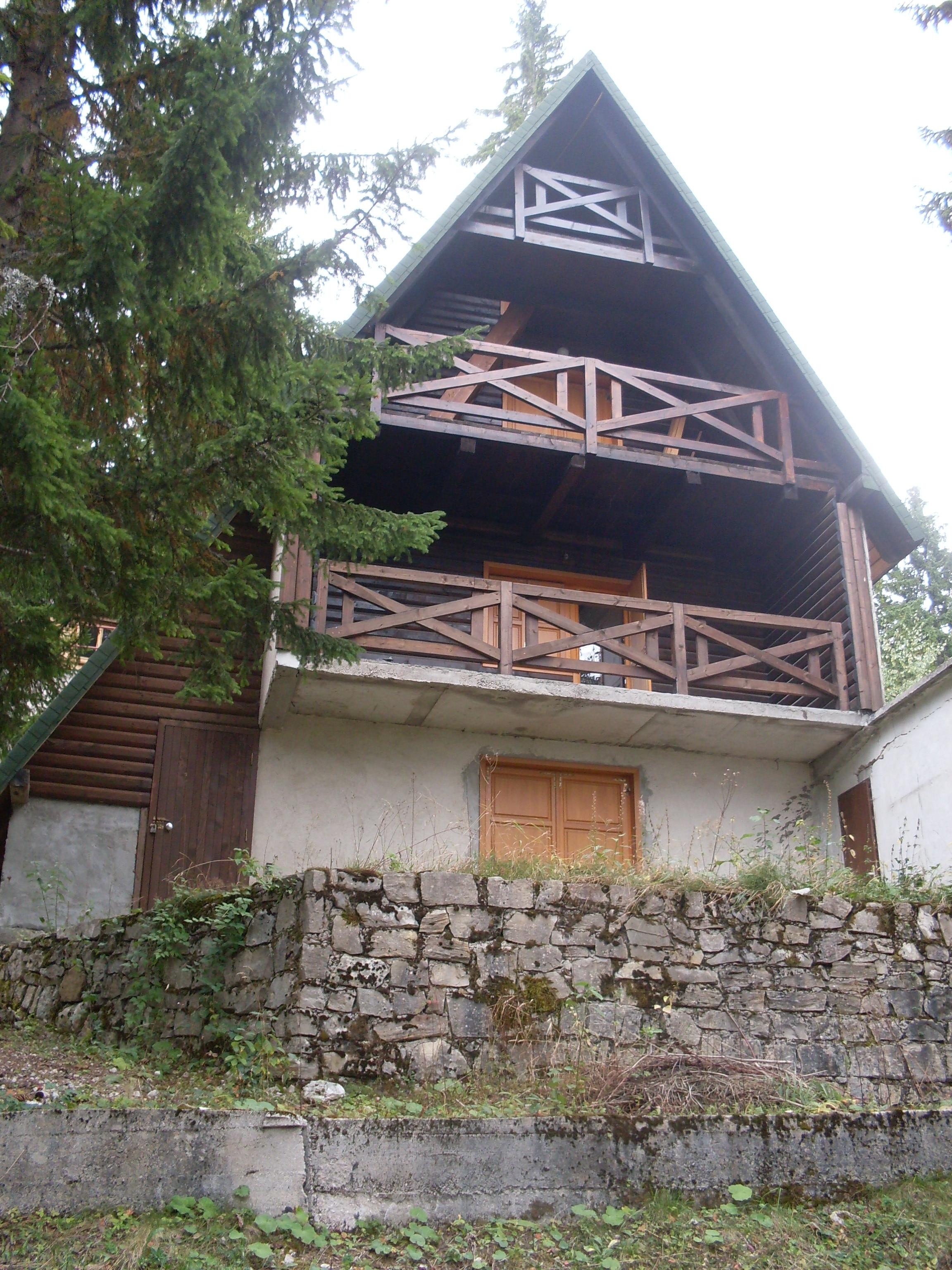 Verkoop huis vlasic travnik bosnie herzegovina vlasic for Huis verkoop site