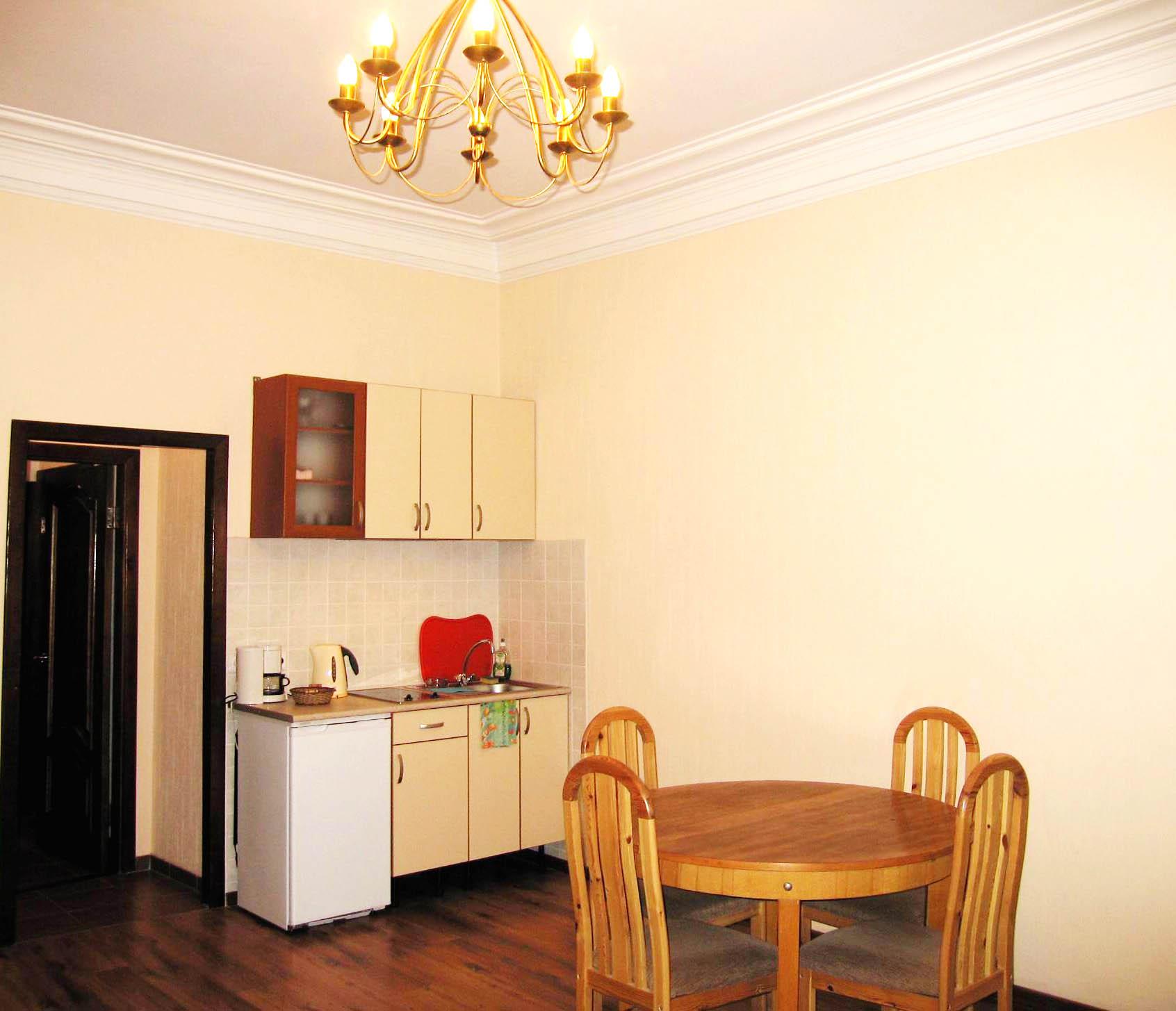 Verkoop 5+ slaapkamers, Gouden driehoek, St Petersburg, Rusland, Gorokhovaya 64   rusland