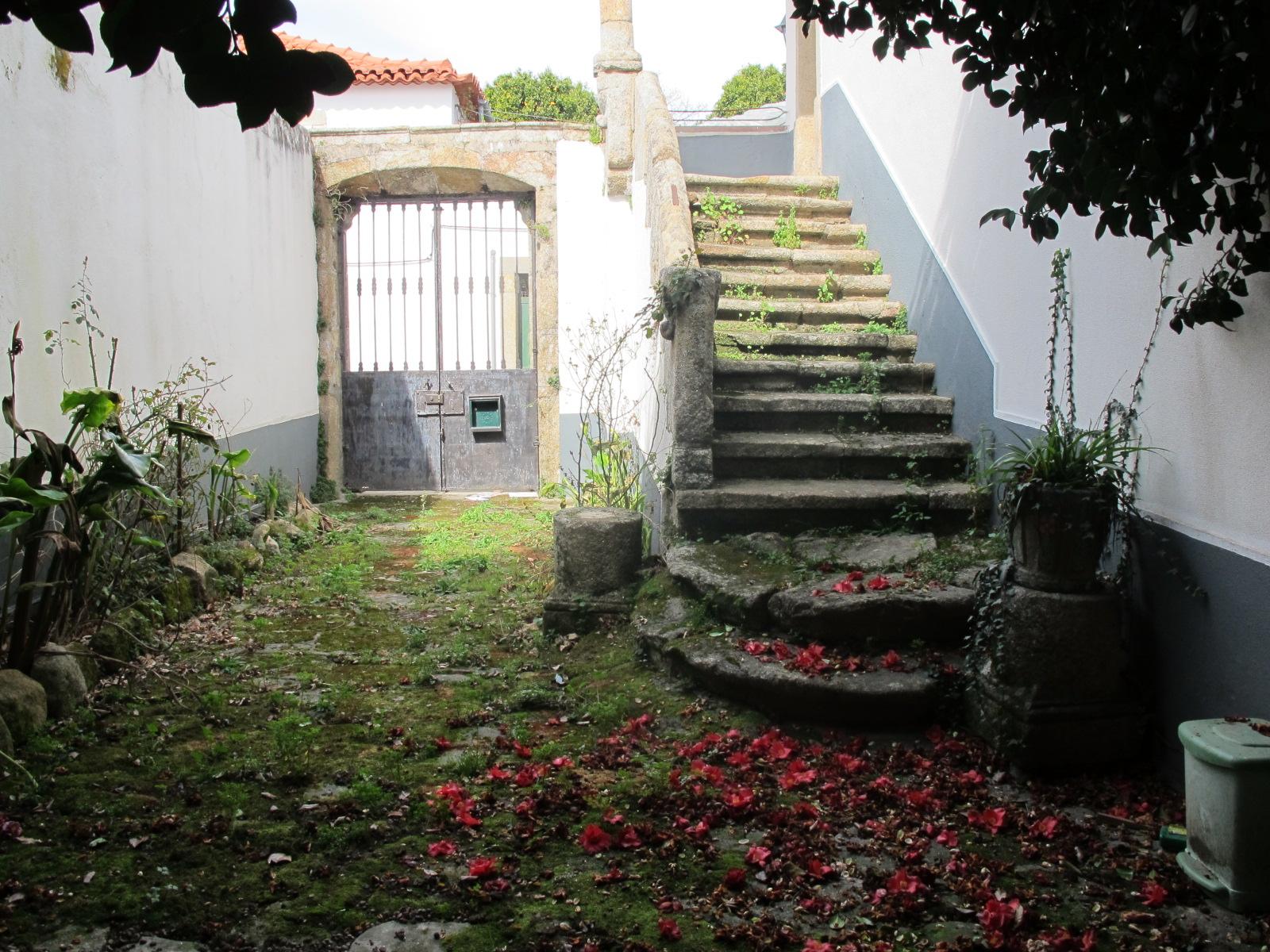 vente maison de campagne pedr g o grande leiria portugal rua rica. Black Bedroom Furniture Sets. Home Design Ideas