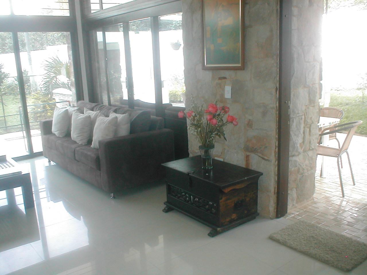 Vente maison de campagne cali valle del cauca colombie for Casa de eventos en ciudad jardin cali