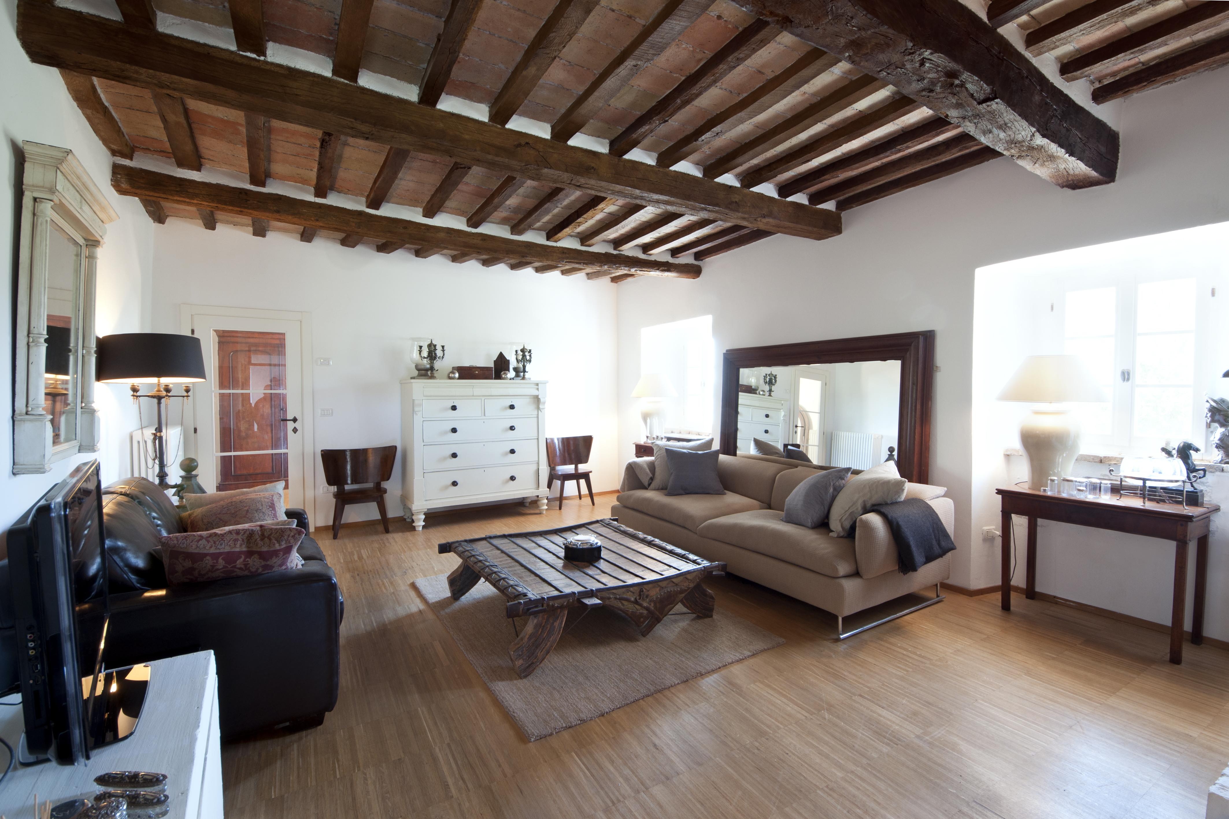 For Sale Farmhouse Urbania Pesaro And Urbino Italy L