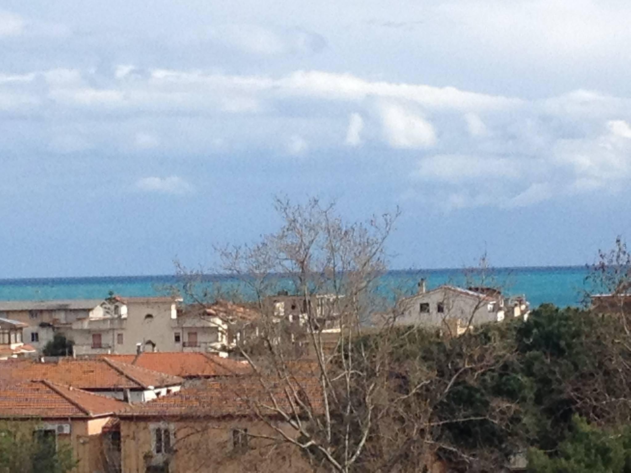 Property For Sale In Reggio Calabria Italy
