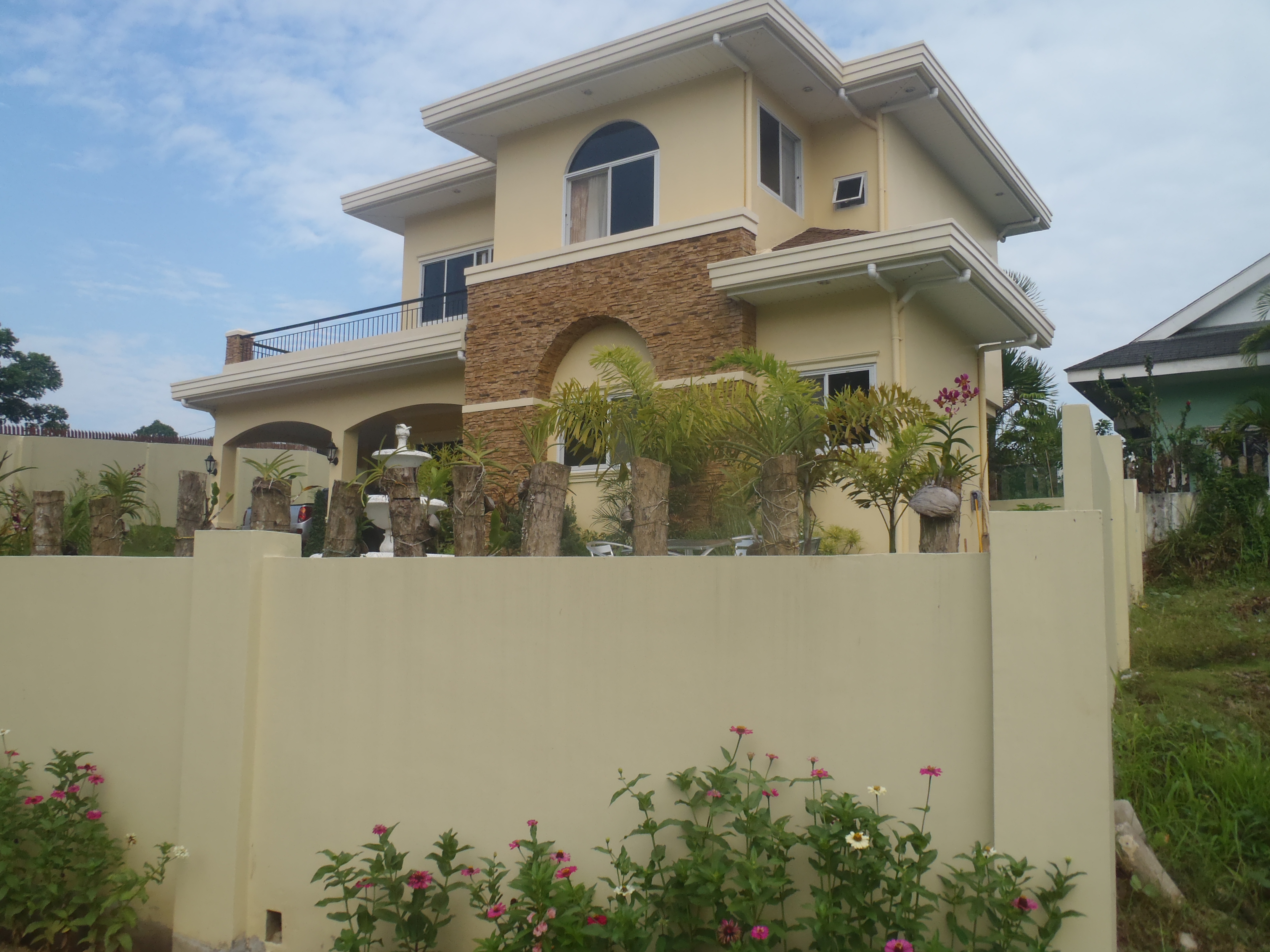 Dipolog City Property For Sale