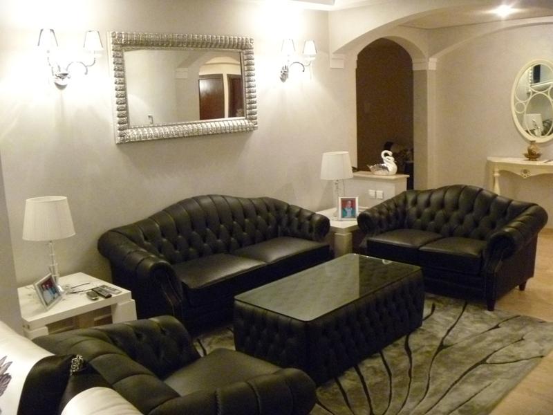 Verkoop 4 slaapkamers marrakech marrakech marokko gu liz marrakech - Slaapkamer marokko ...