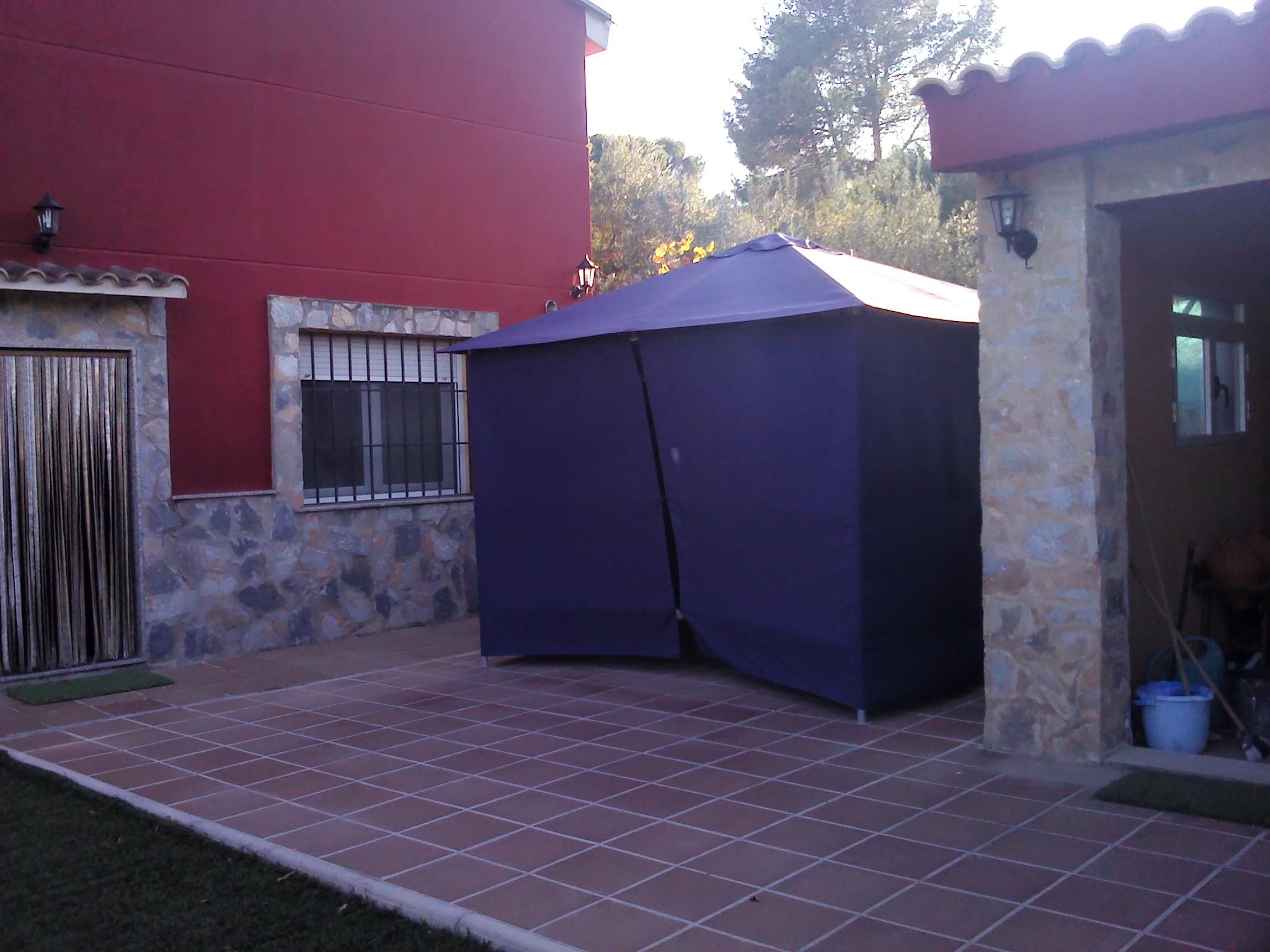 Venta chal cocentaina alicante espana cami alcudia 74 - Cocentaina espana ...